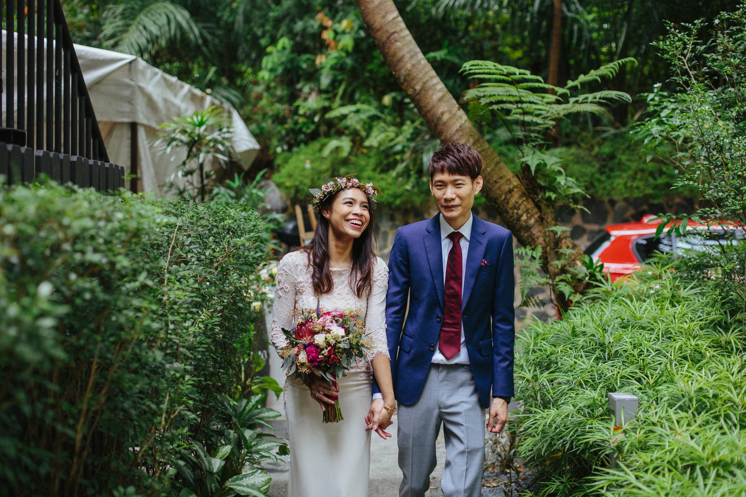 singapore-wedding-photographer-fadilah-kwan-079.jpg