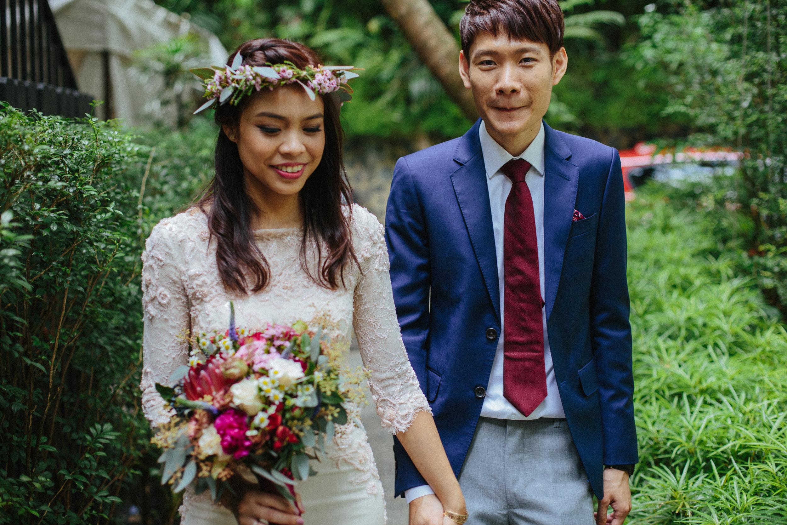 singapore-wedding-photographer-fadilah-kwan-080.jpg