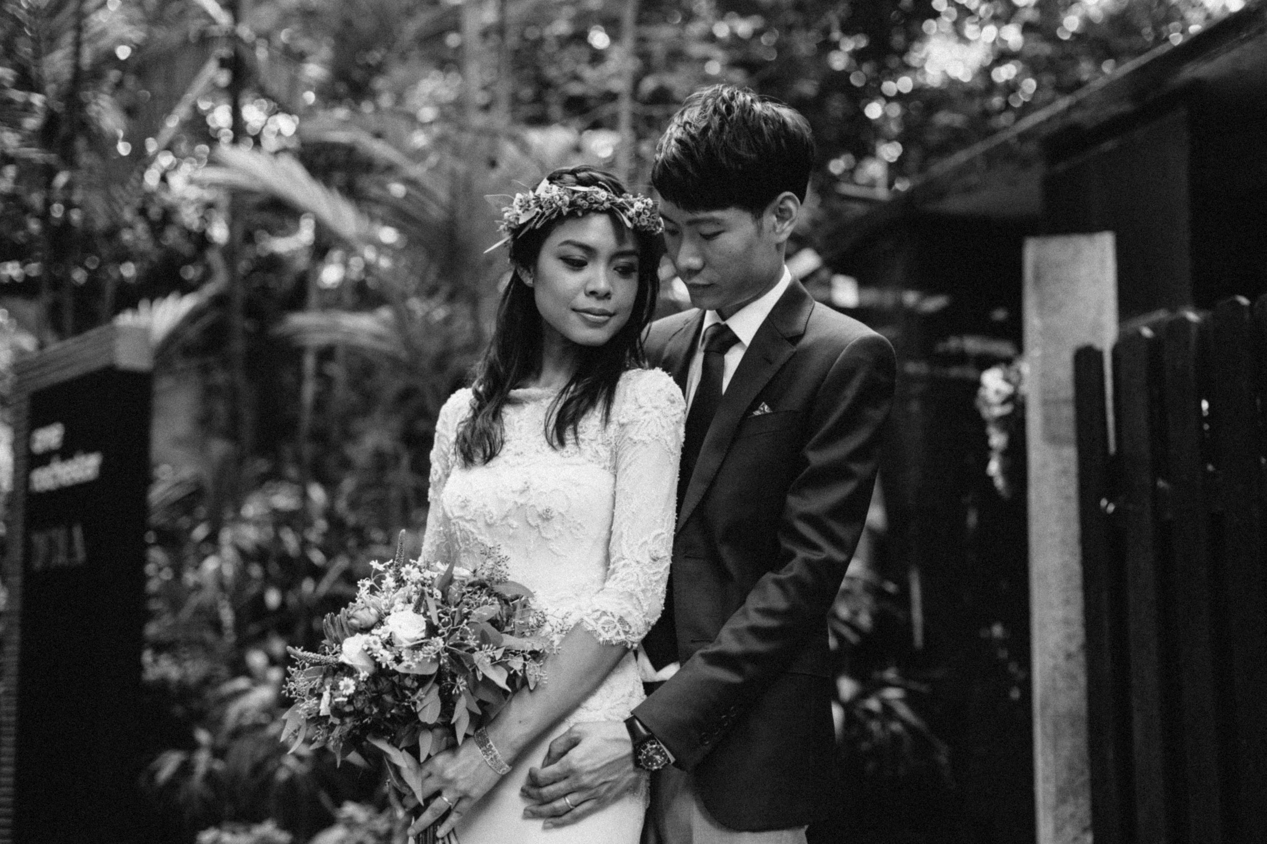 singapore-wedding-photographer-fadilah-kwan-081.jpg