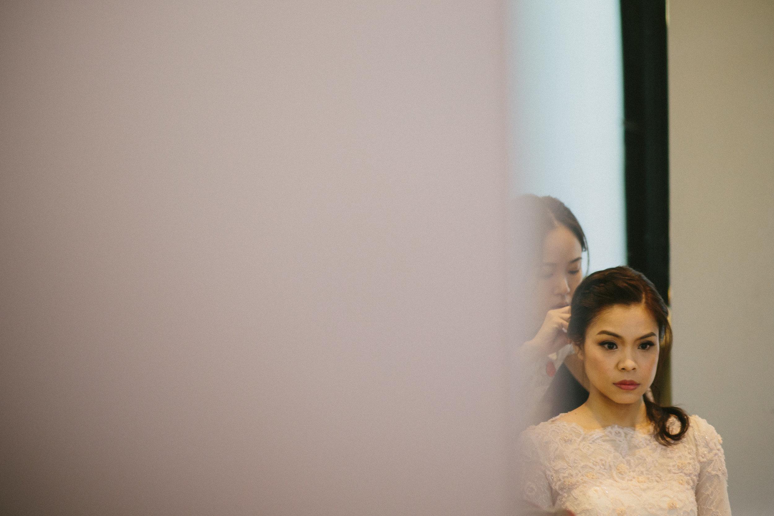 singapore-wedding-photographer-fadilah-kwan-004.jpg