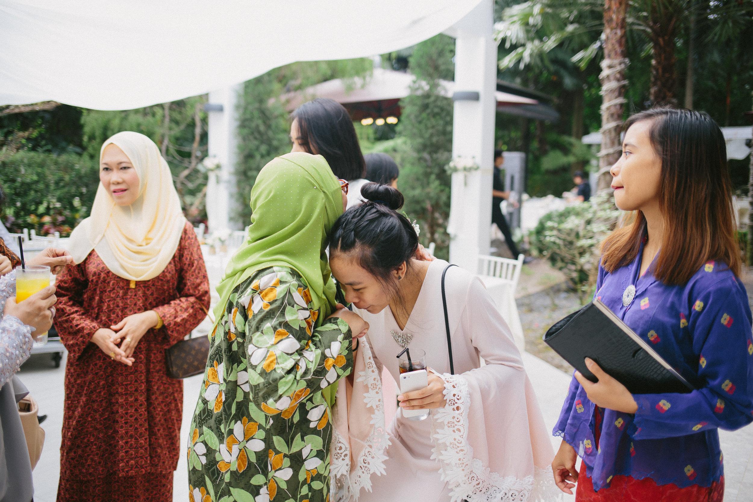 singapore-wedding-photographer-fadilah-kwan-007.jpg