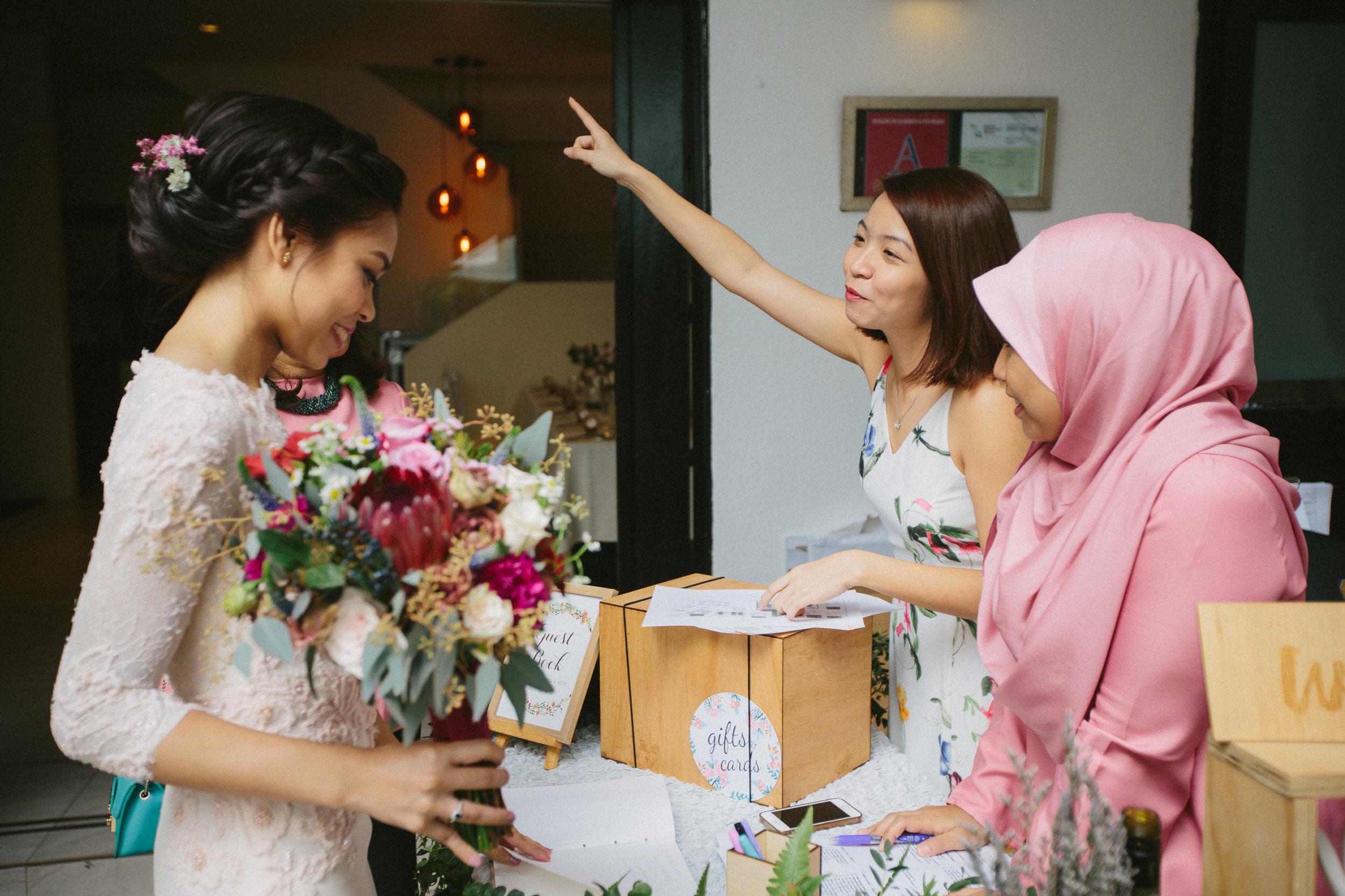 singapore-wedding-photographer-fadilah-kwan-012.jpg