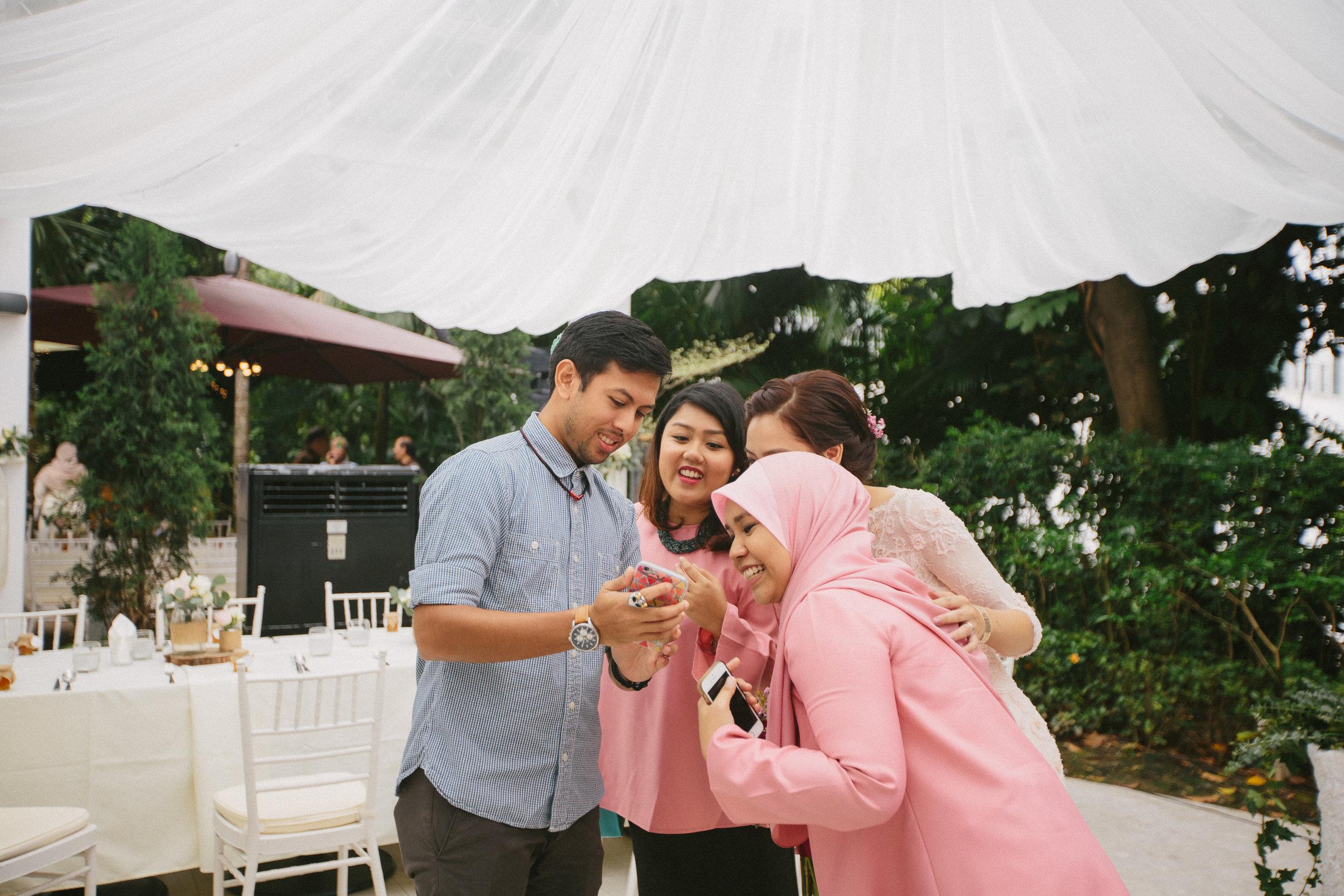 singapore-wedding-photographer-fadilah-kwan-015.jpg