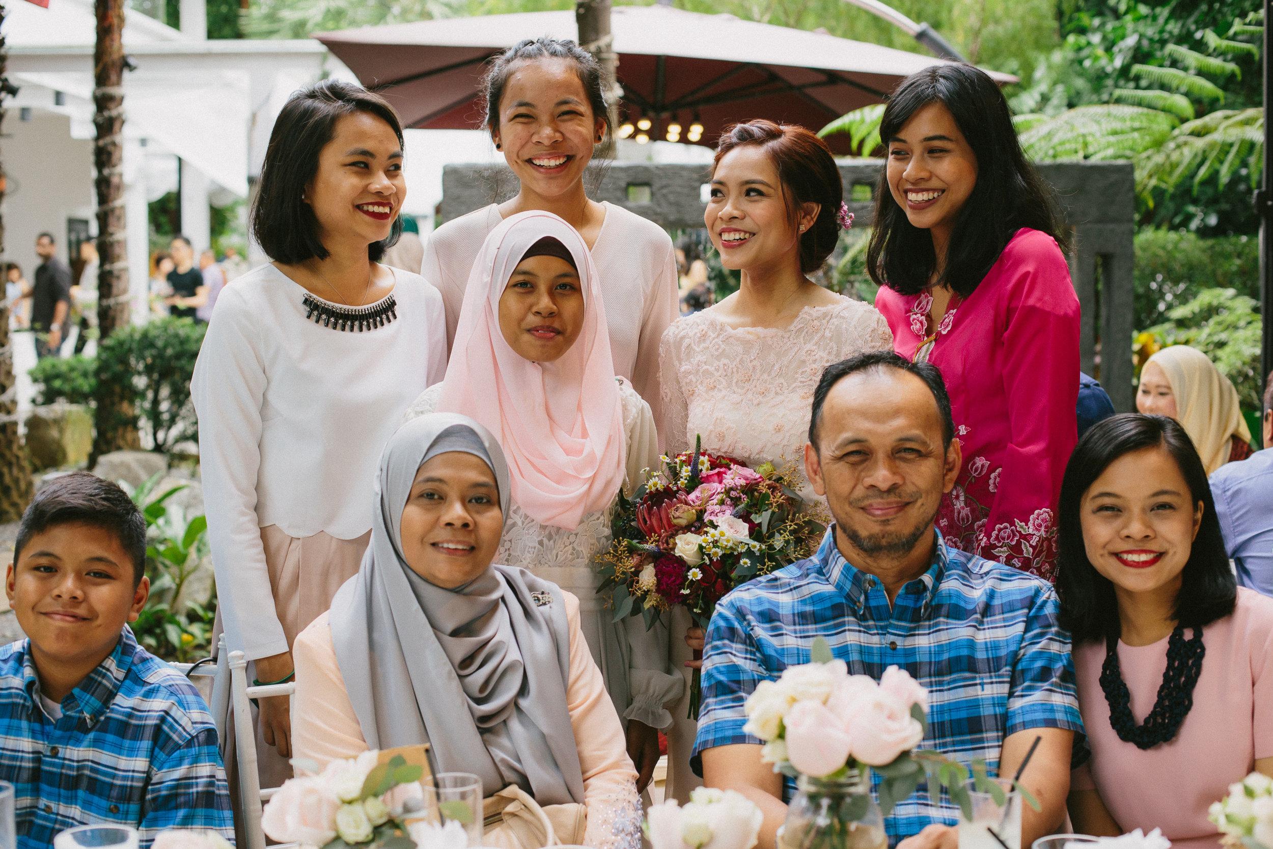 singapore-wedding-photographer-fadilah-kwan-019.jpg