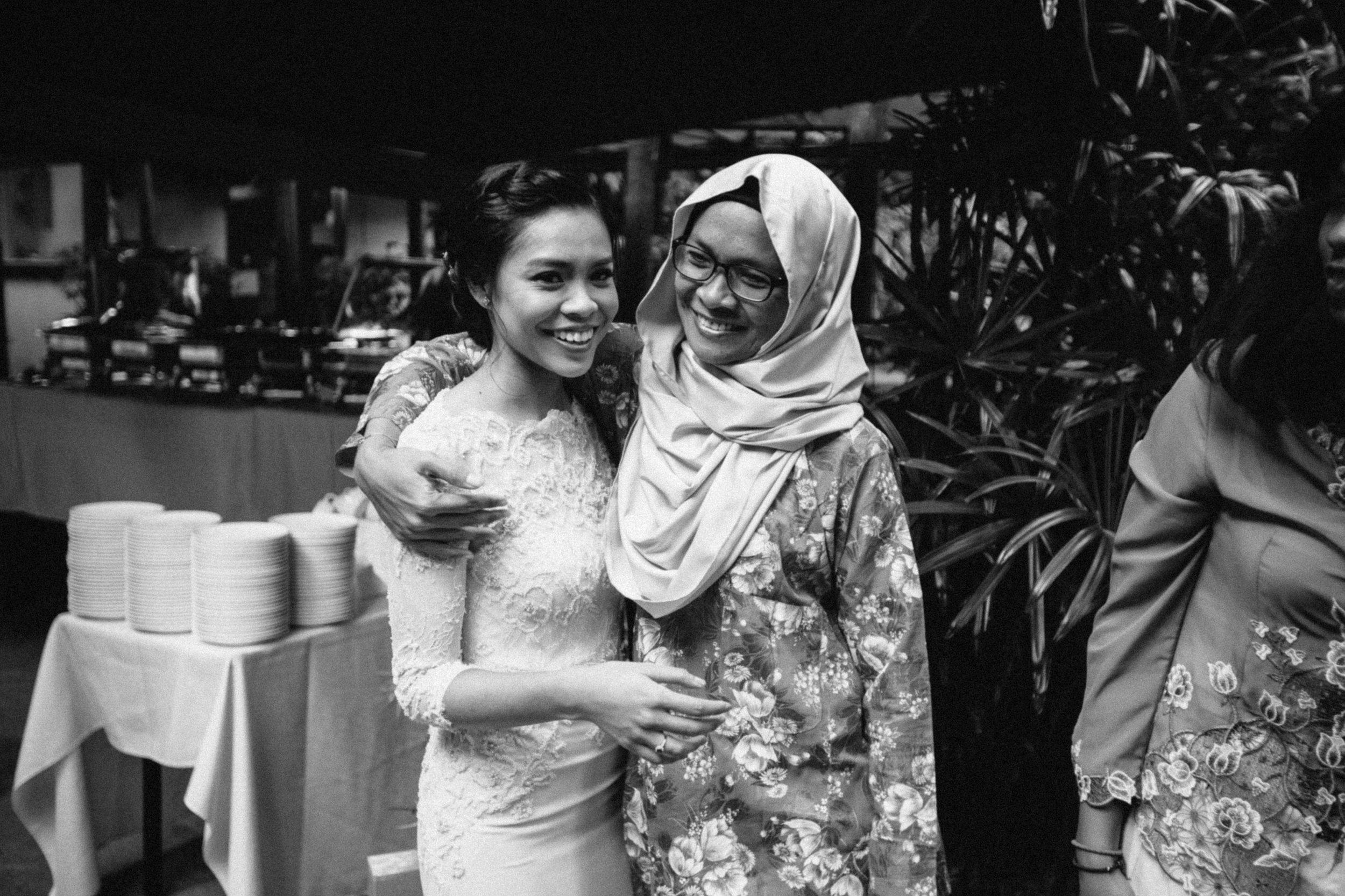 singapore-wedding-photographer-fadilah-kwan-022.jpg