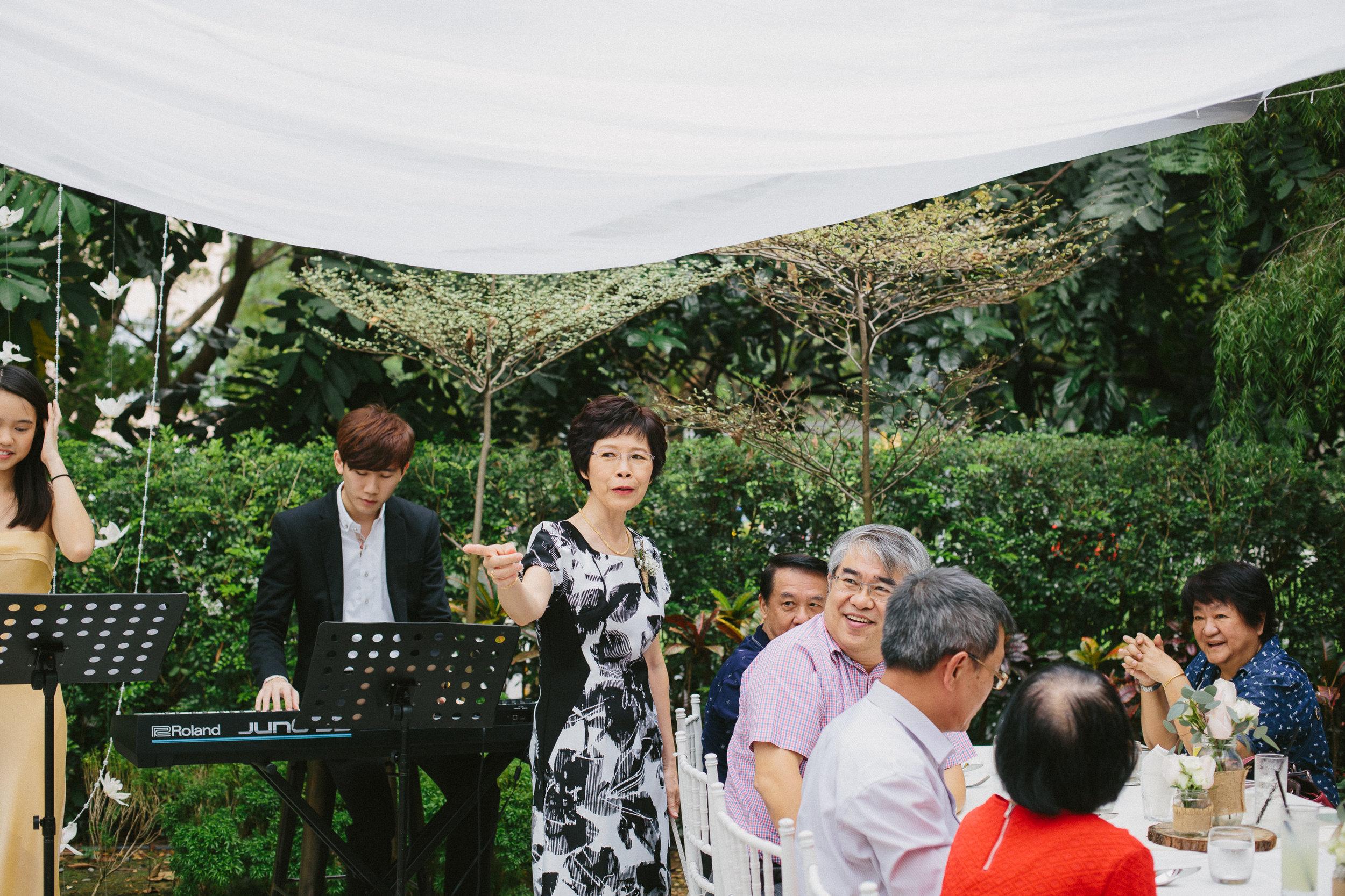singapore-wedding-photographer-fadilah-kwan-025.jpg
