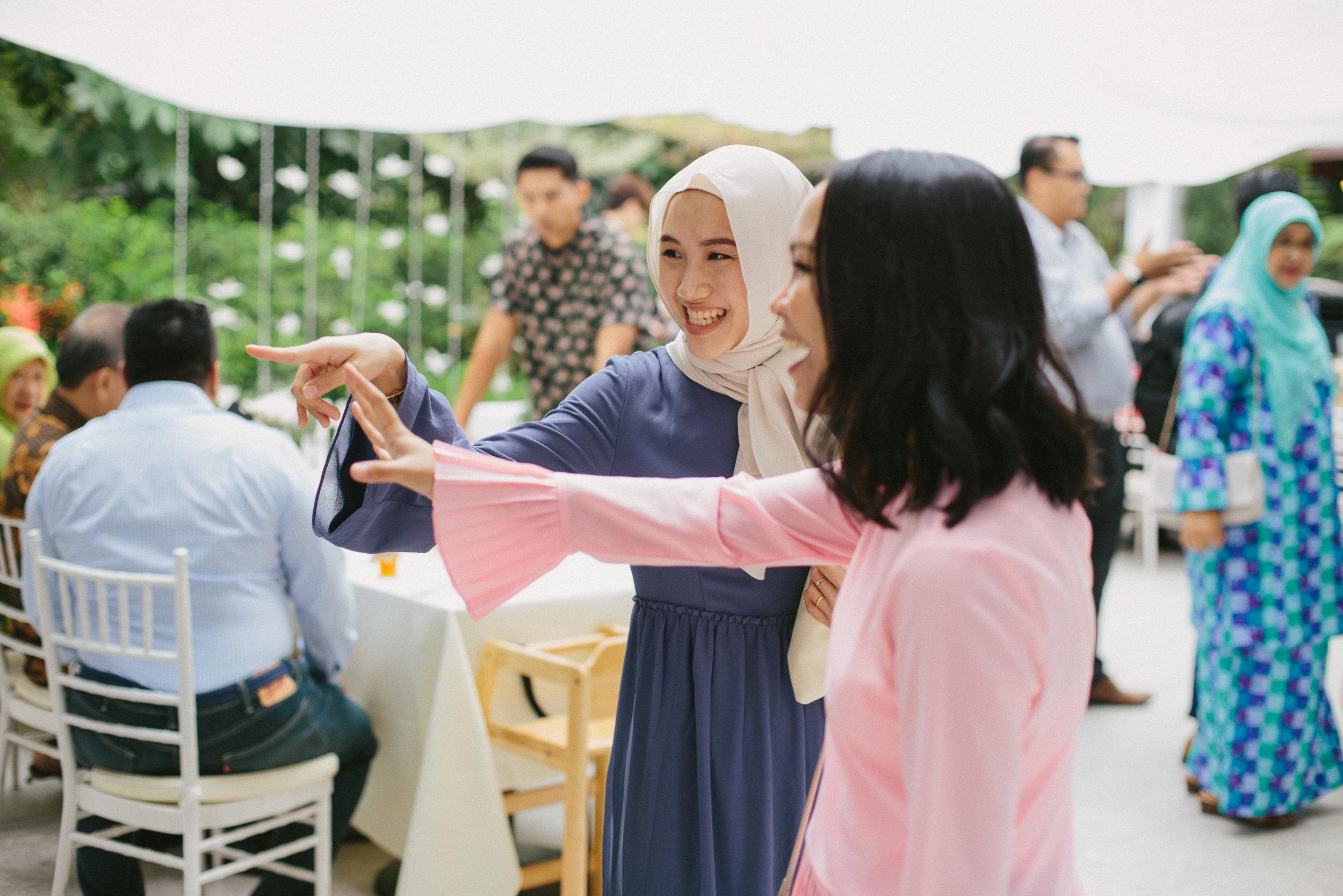 singapore-wedding-photographer-fadilah-kwan-029.jpg