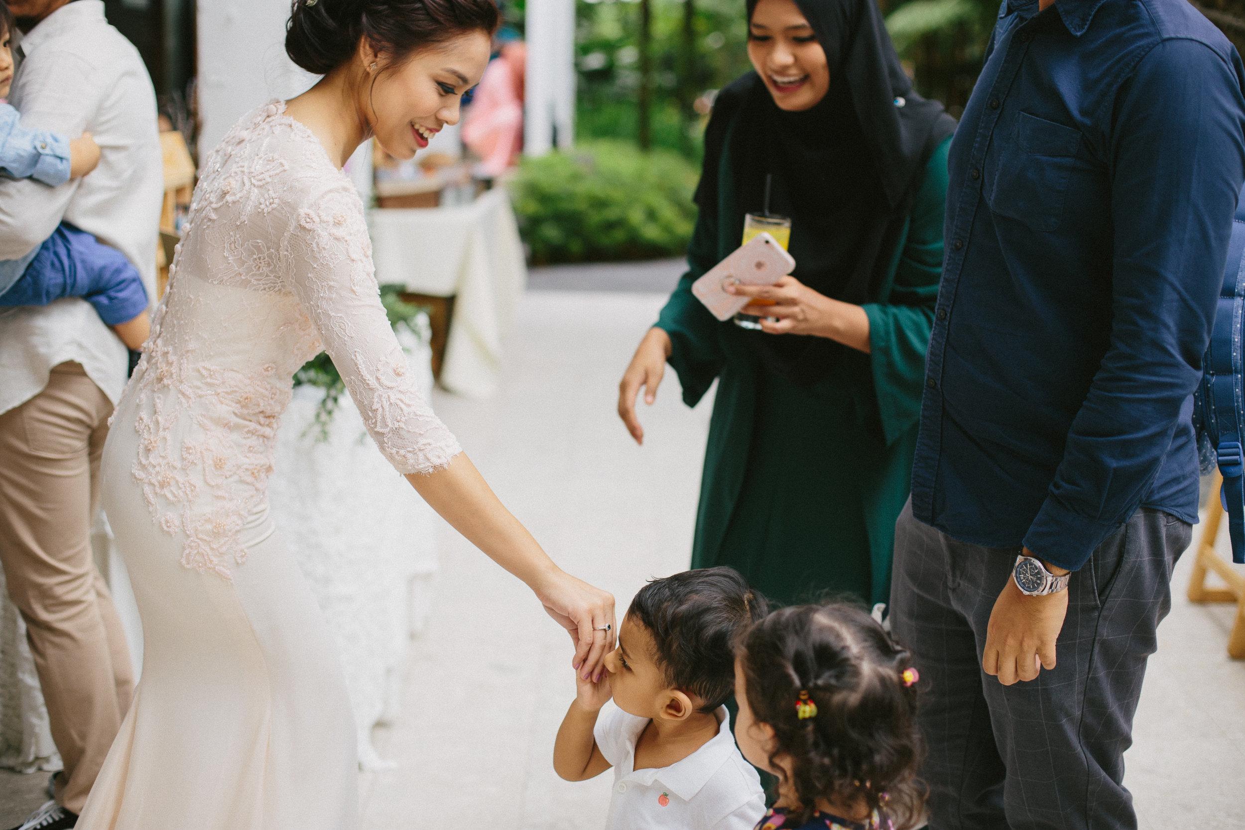 singapore-wedding-photographer-fadilah-kwan-030.jpg