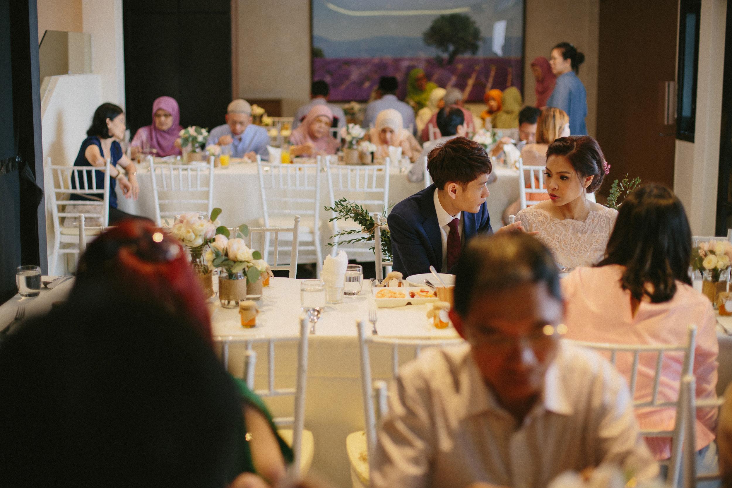 singapore-wedding-photographer-fadilah-kwan-035.jpg