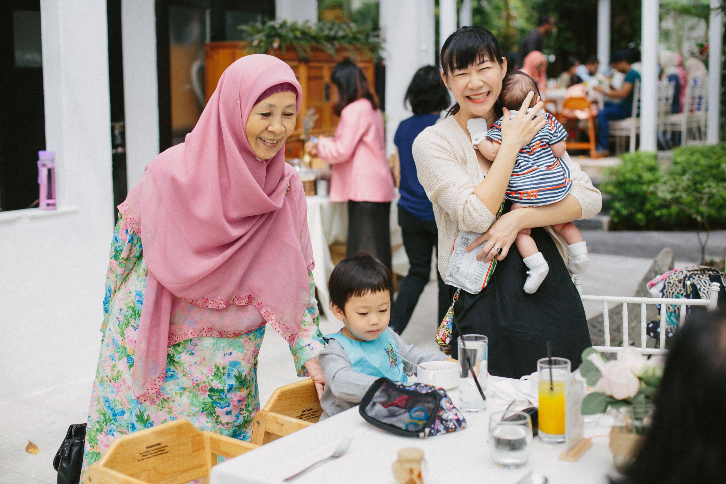 singapore-wedding-photographer-fadilah-kwan-038.jpg