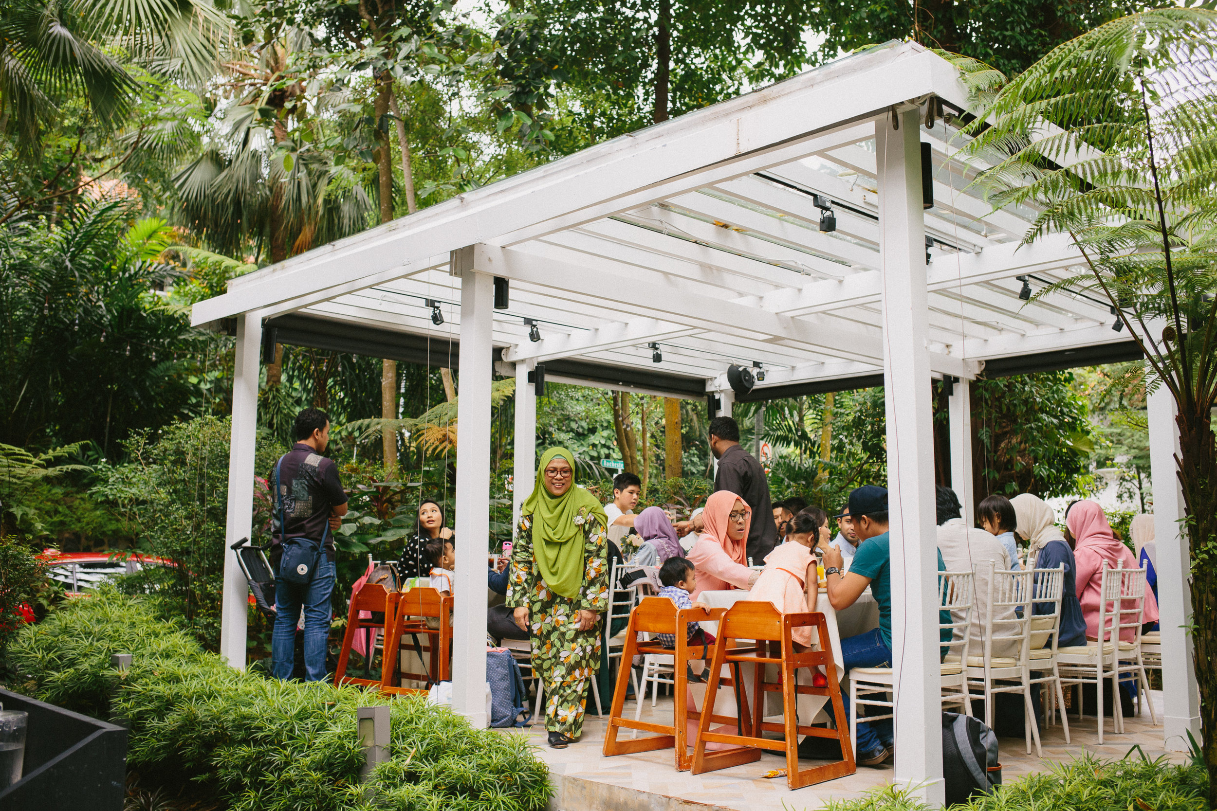 singapore-wedding-photographer-fadilah-kwan-039.jpg