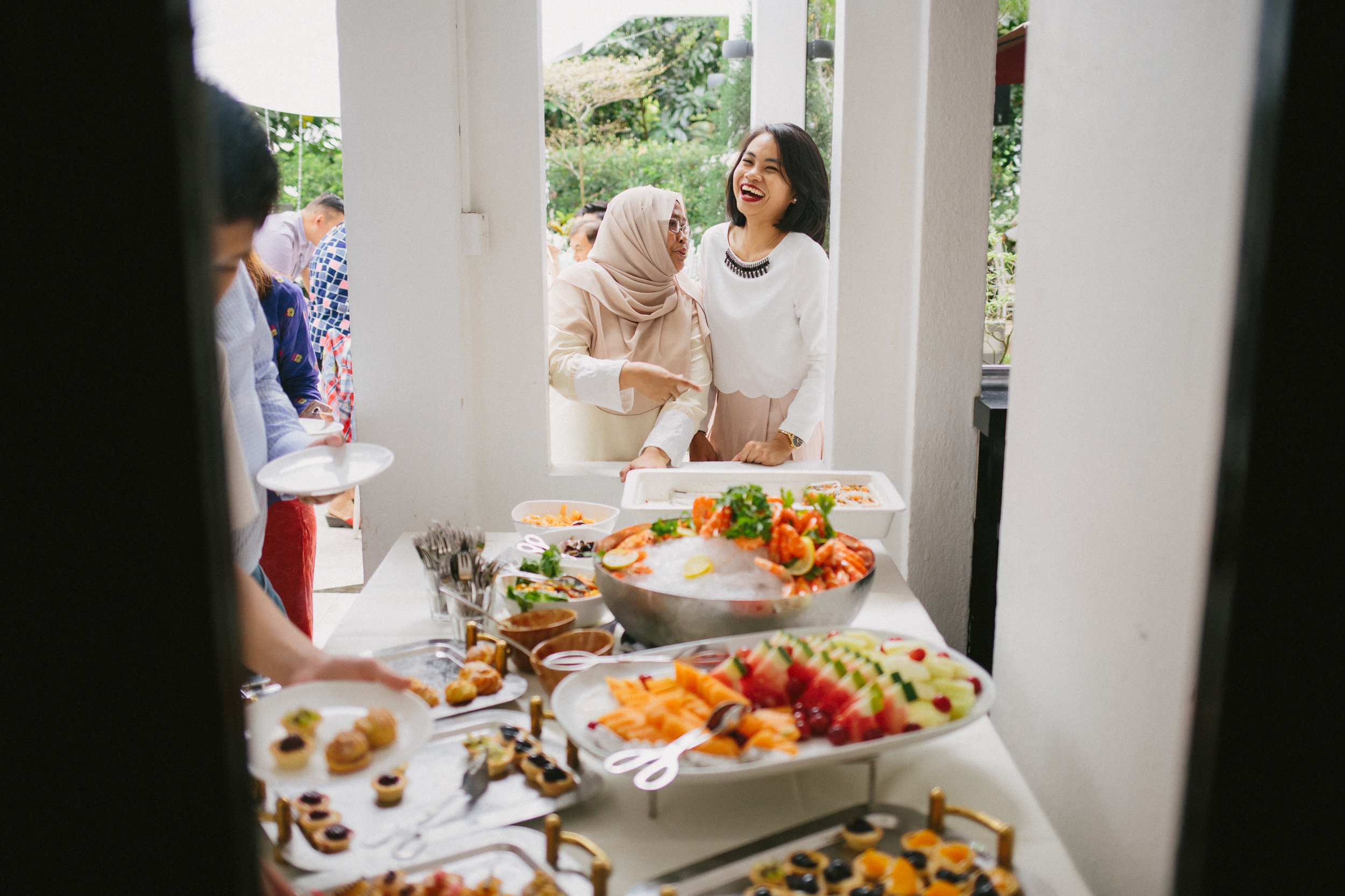 singapore-wedding-photographer-fadilah-kwan-043.jpg