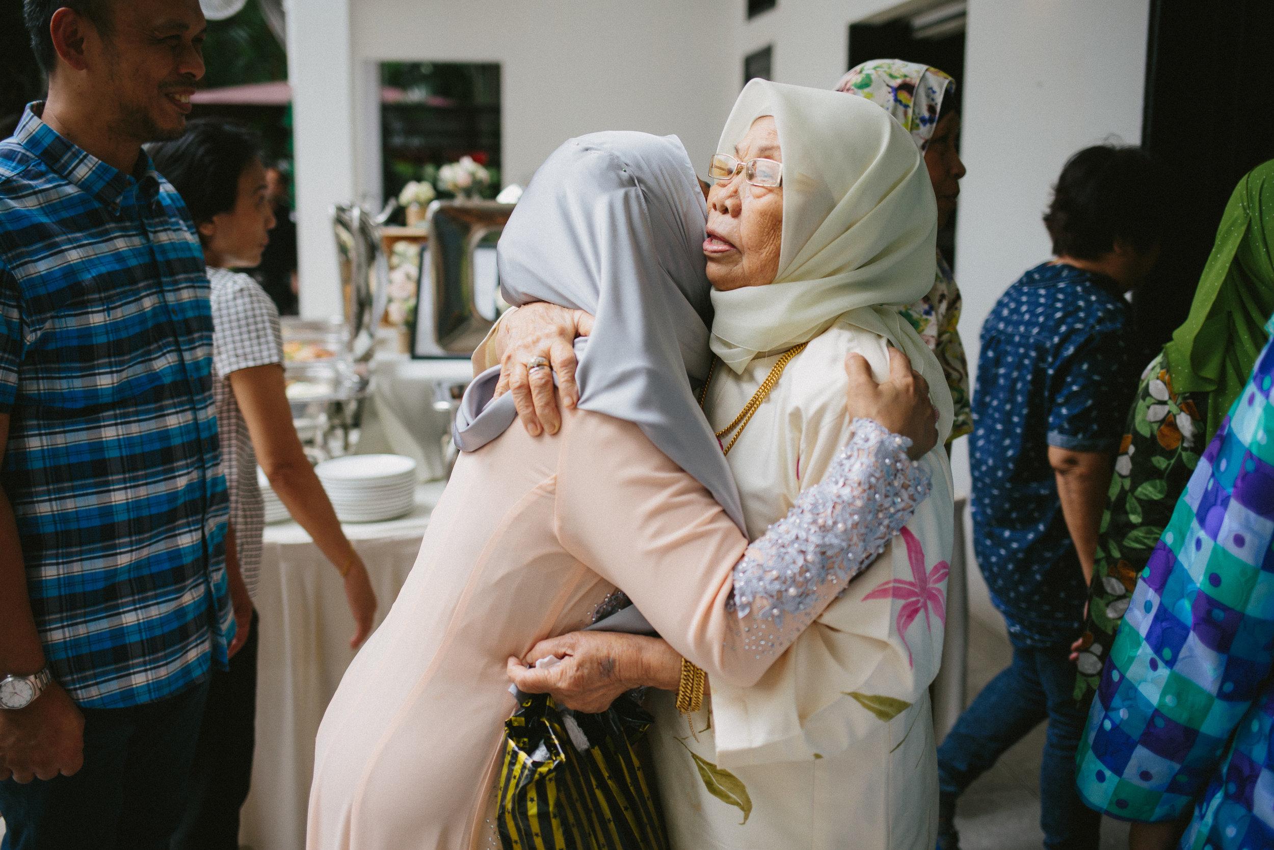 singapore-wedding-photographer-fadilah-kwan-049.jpg