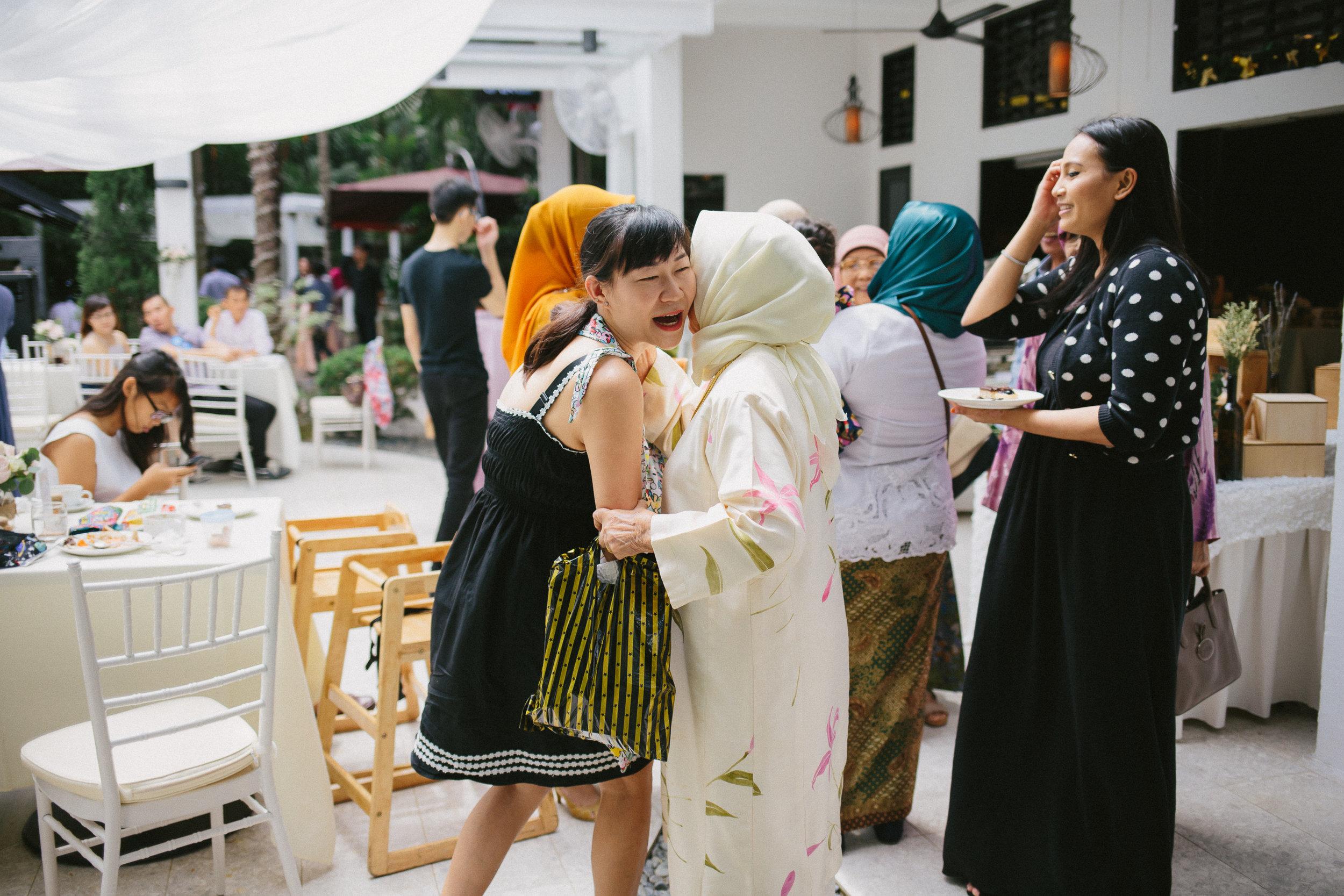 singapore-wedding-photographer-fadilah-kwan-051.jpg