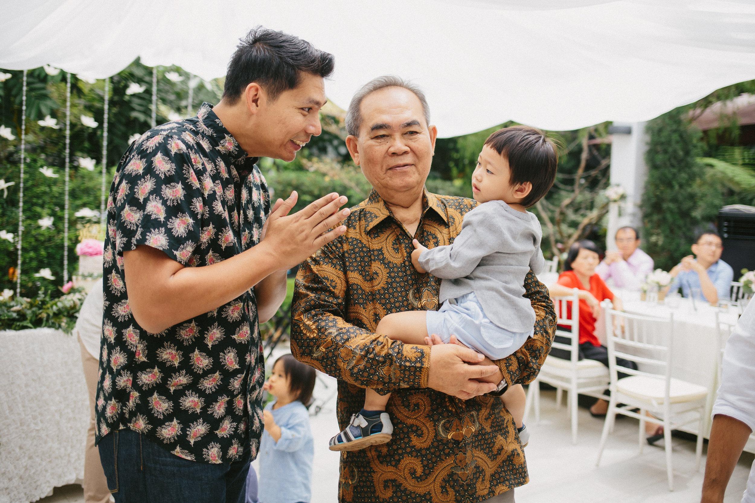singapore-wedding-photographer-fadilah-kwan-053.jpg