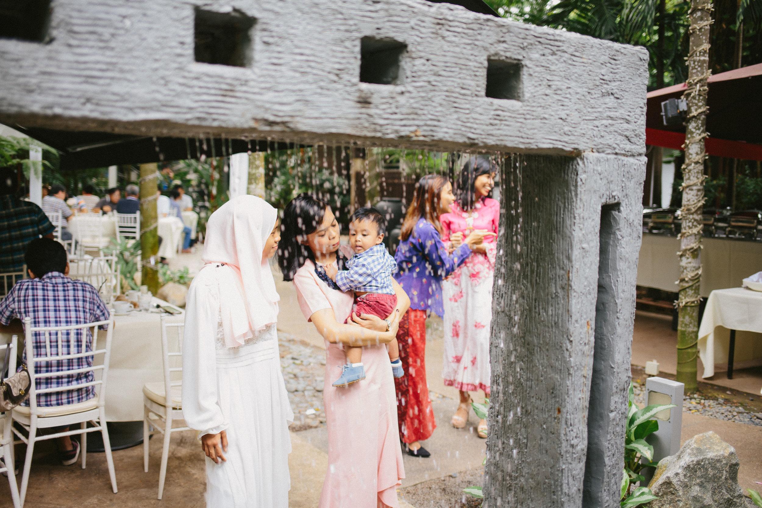 singapore-wedding-photographer-fadilah-kwan-055.jpg