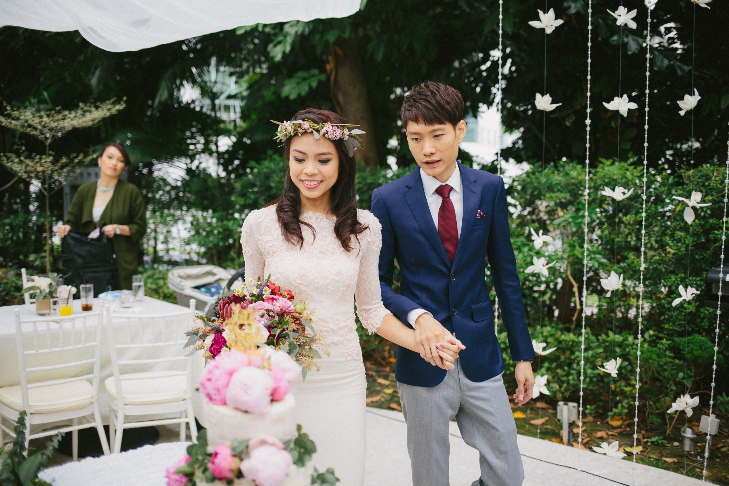 singapore-wedding-photographer-fadilah-kwan-059.jpg