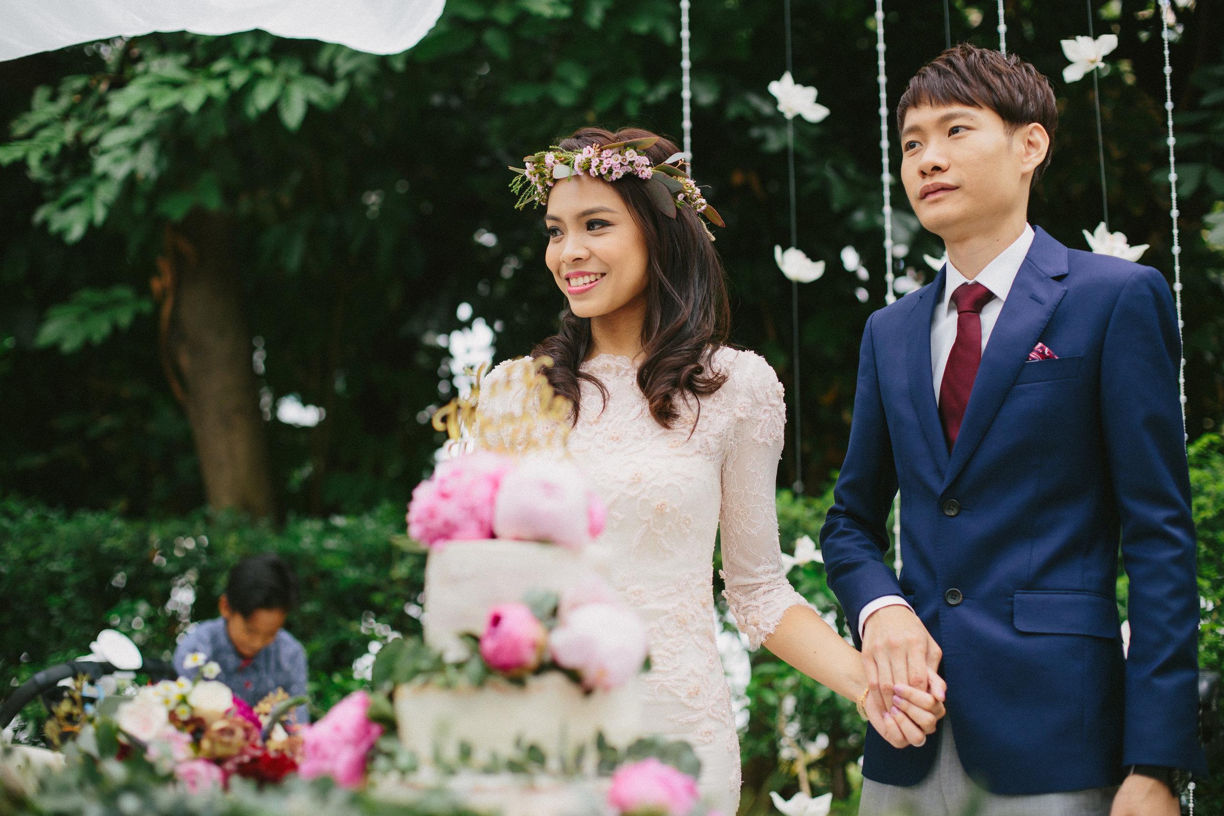 singapore-wedding-photographer-fadilah-kwan-061.jpg