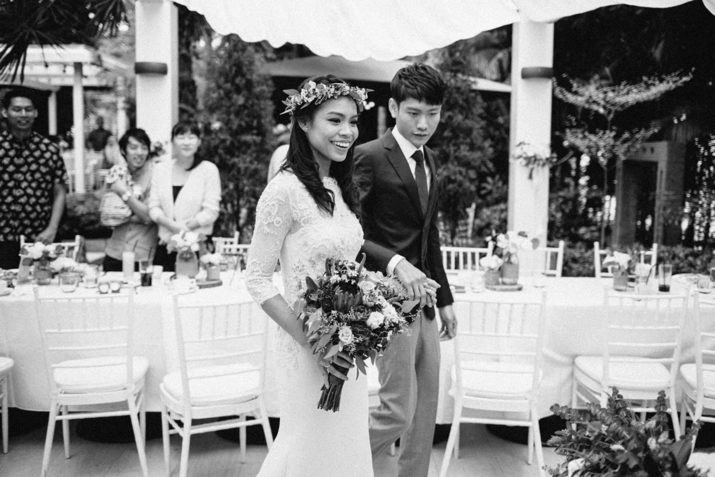 singapore-wedding-photographer-fadilah-kwan-058.jpg