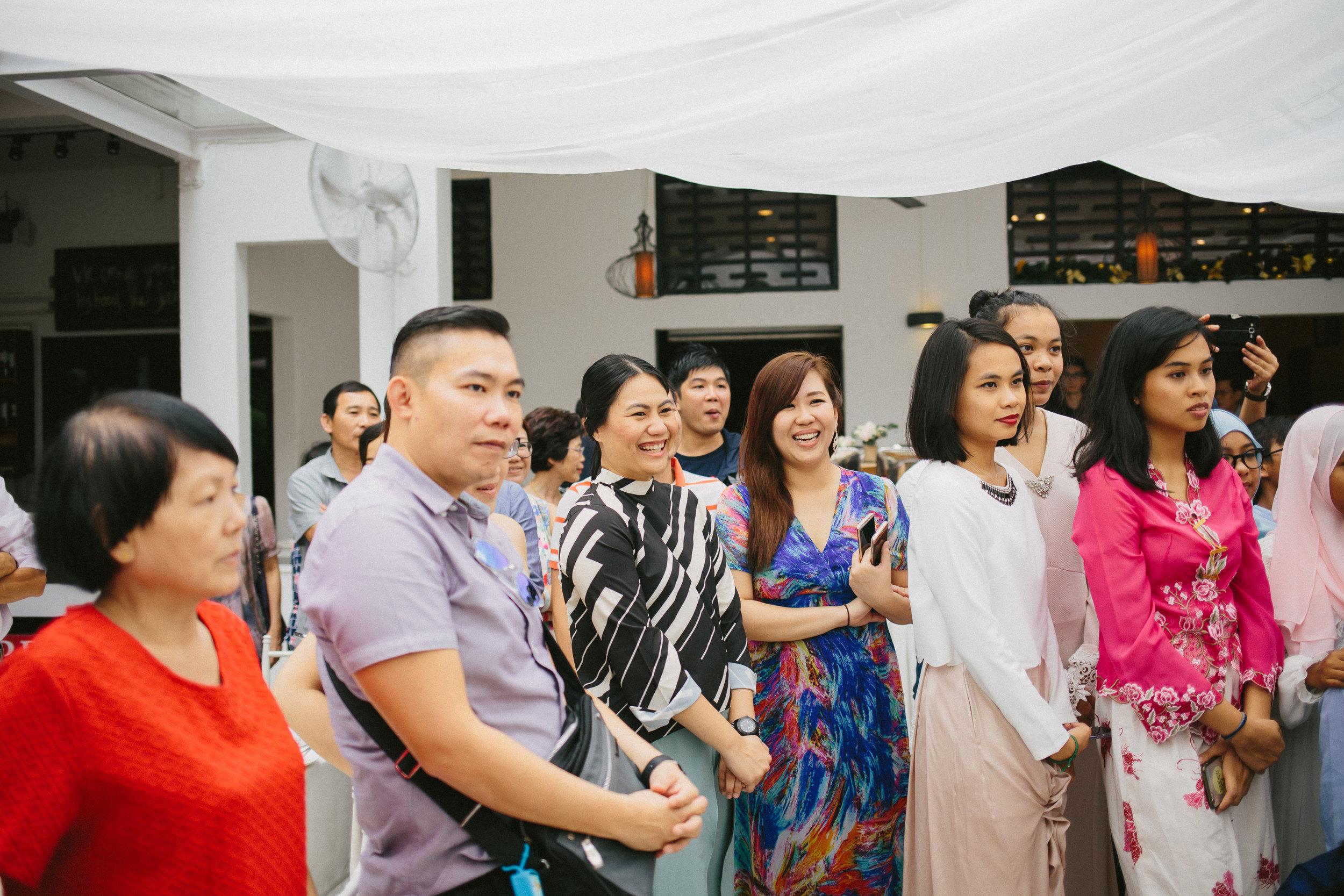 singapore-wedding-photographer-fadilah-kwan-064.jpg