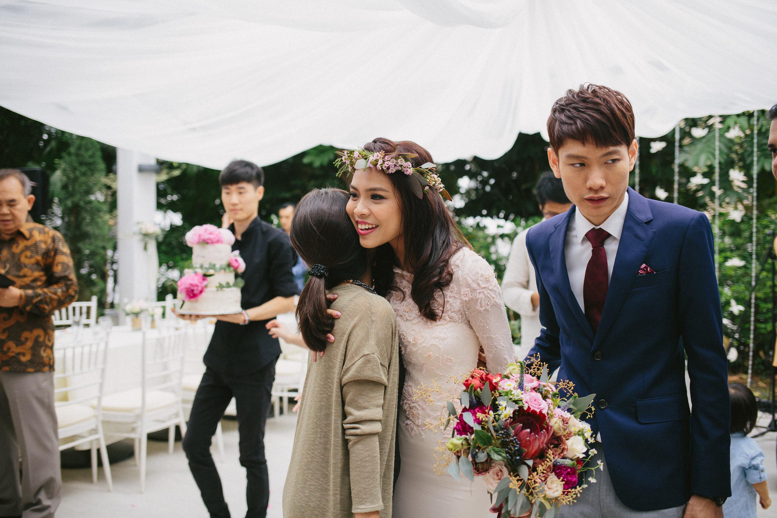 singapore-wedding-photographer-fadilah-kwan-065.jpg