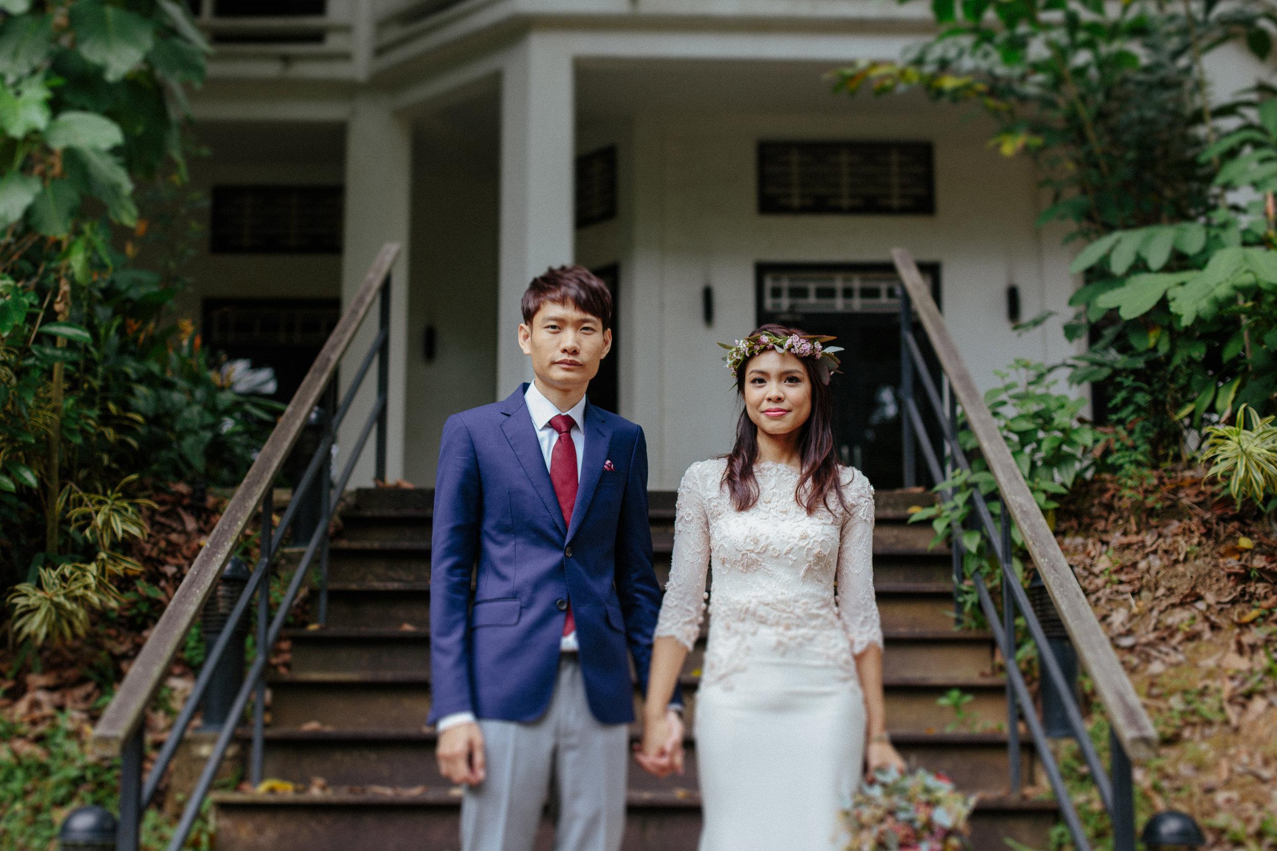 singapore-wedding-photographer-fadilah-kwan-073.jpg