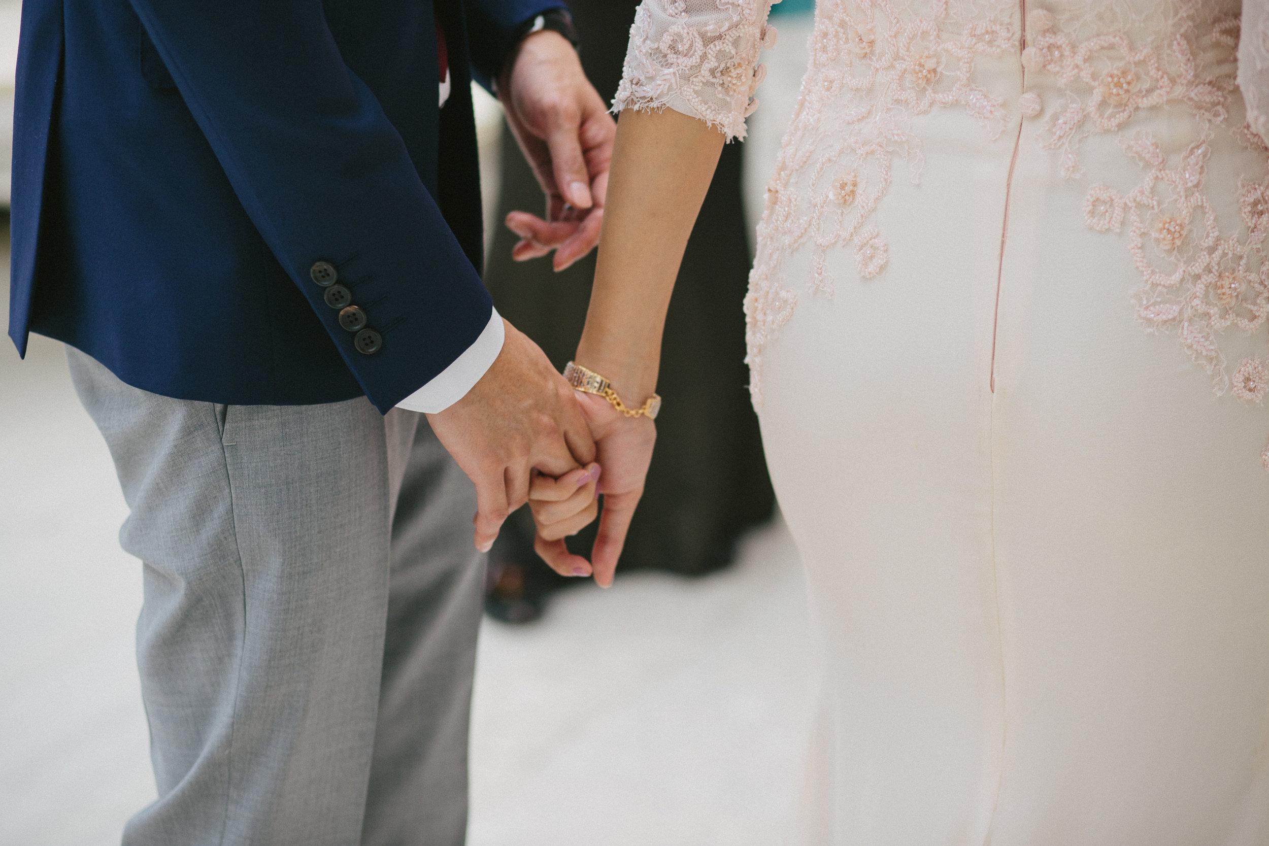 singapore-wedding-photographer-fadilah-kwan-072.jpg