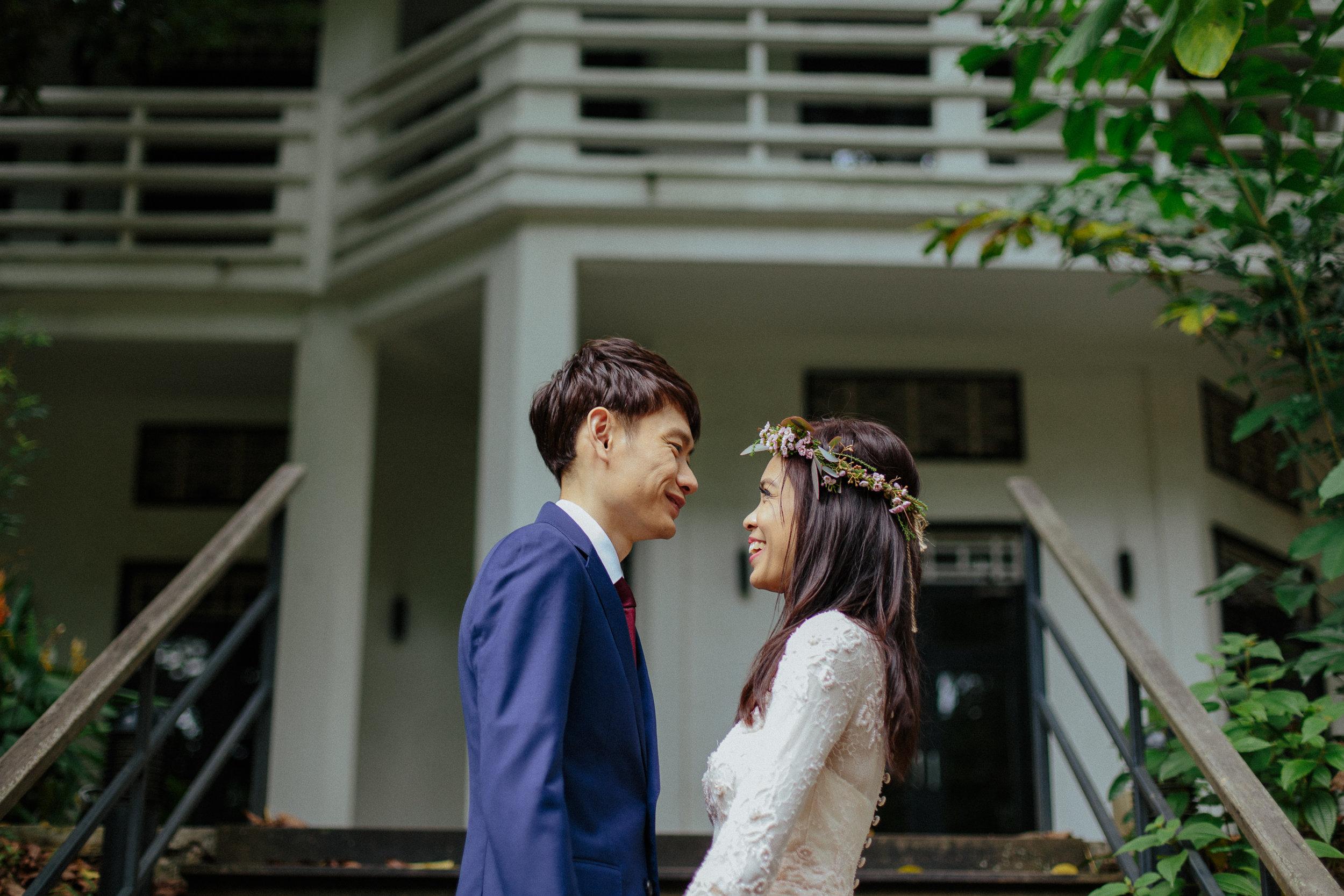 singapore-wedding-photographer-fadilah-kwan-076.jpg