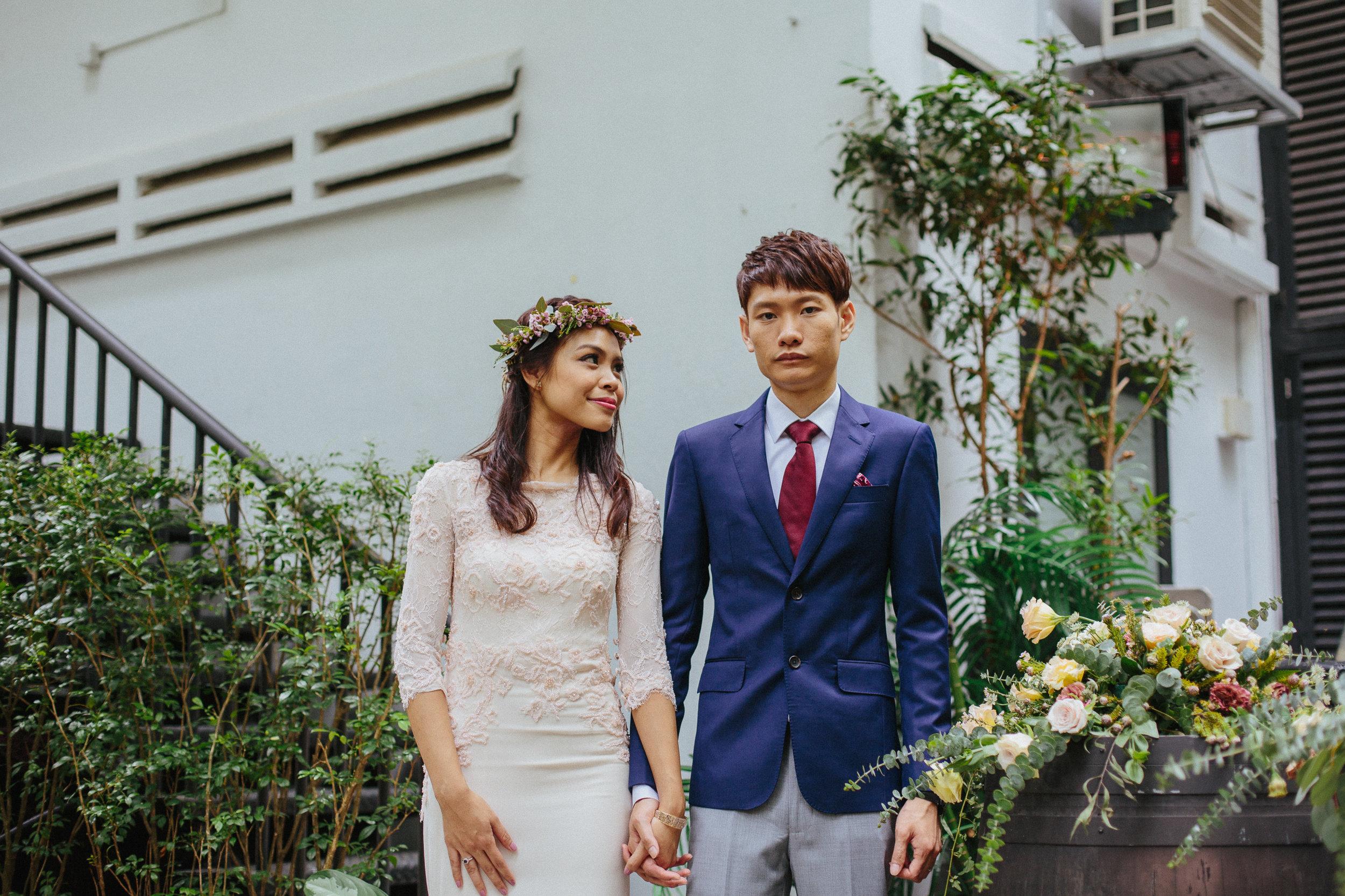 singapore-wedding-photographer-fadilah-kwan-077.jpg