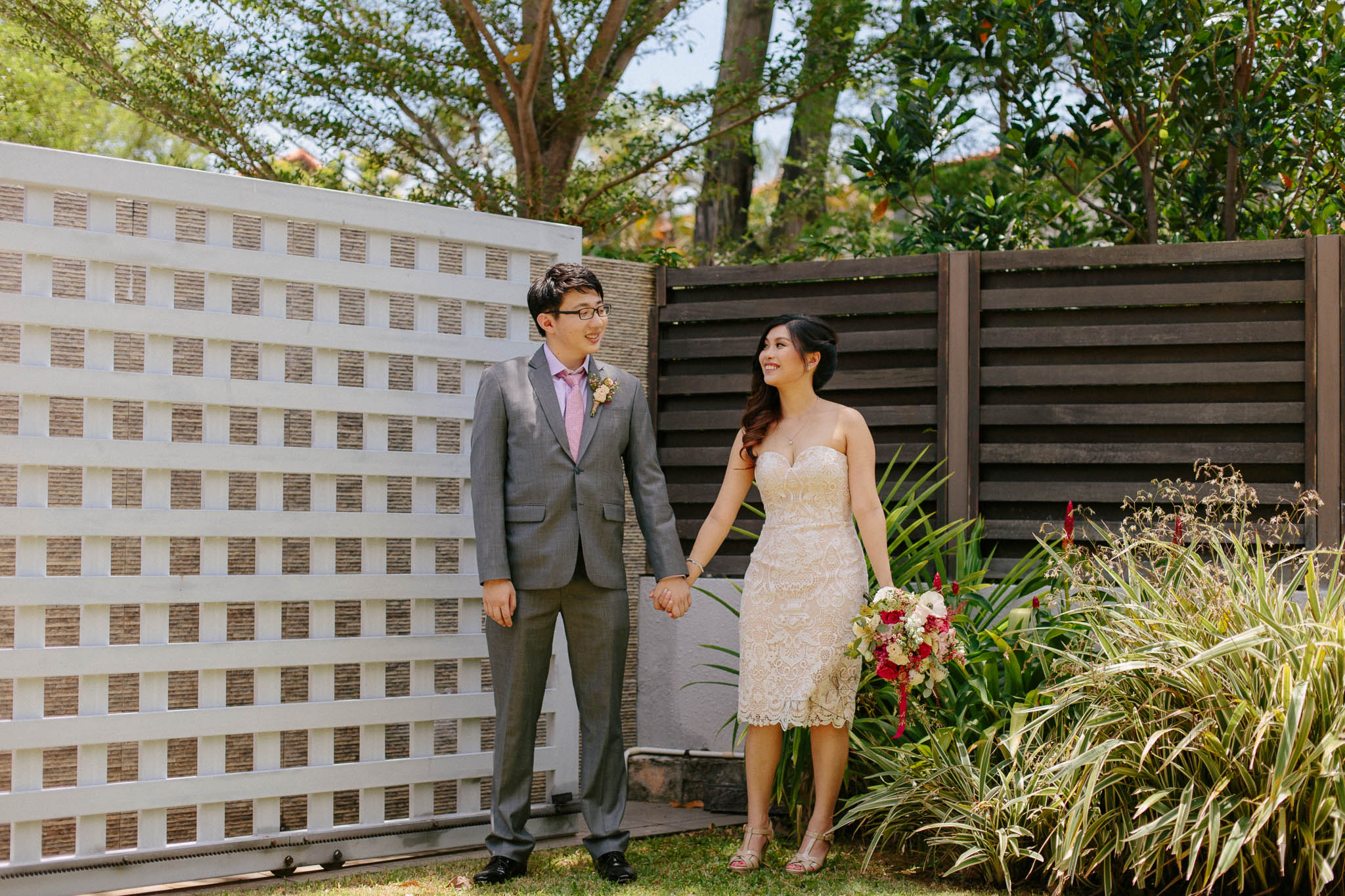 singapore-wedding-photographer-pre-wedding-ashley-sean-014.jpg