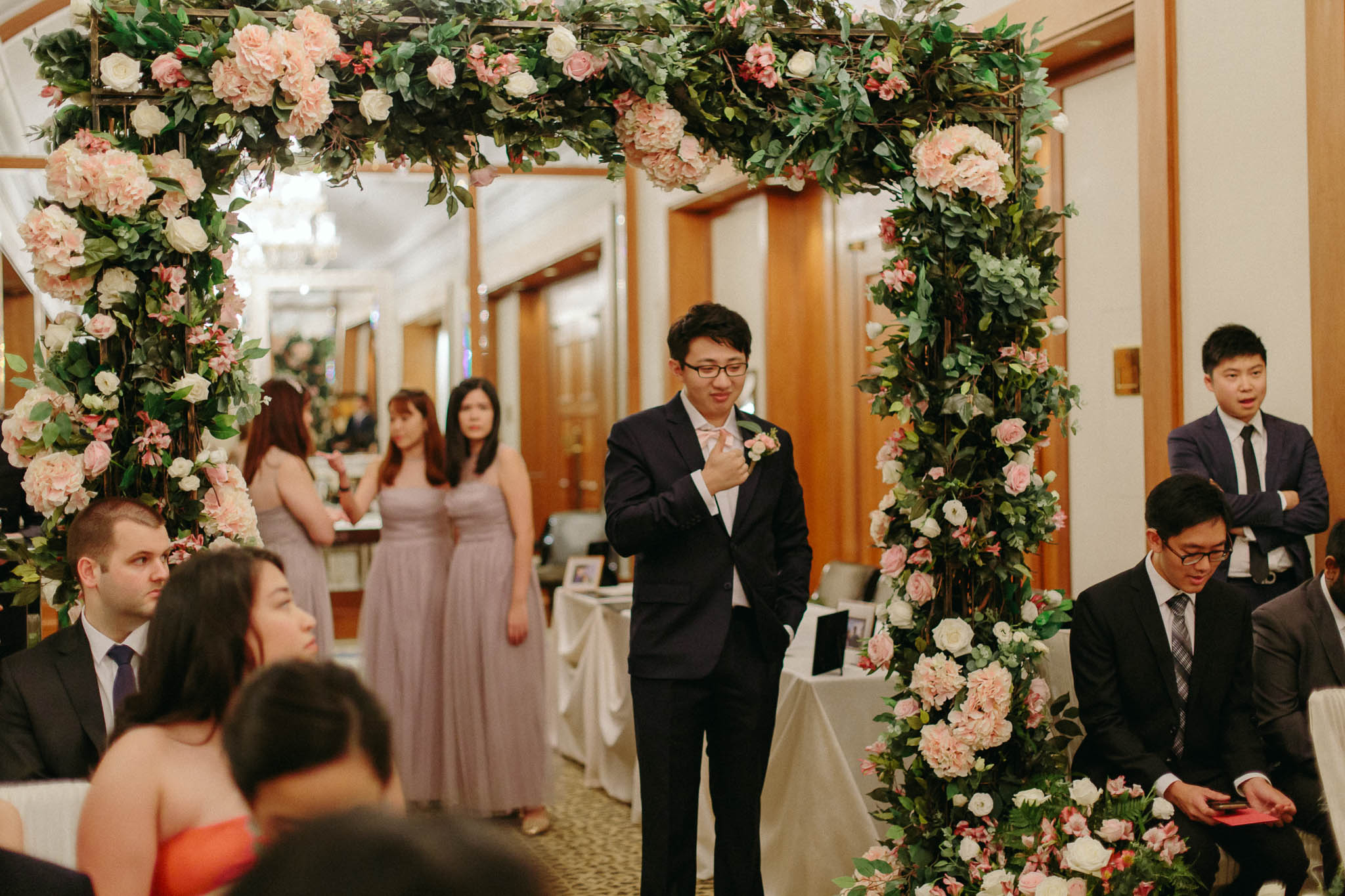 singapore-wedding-photographer-pre-wedding-ashley-sean-027.jpg