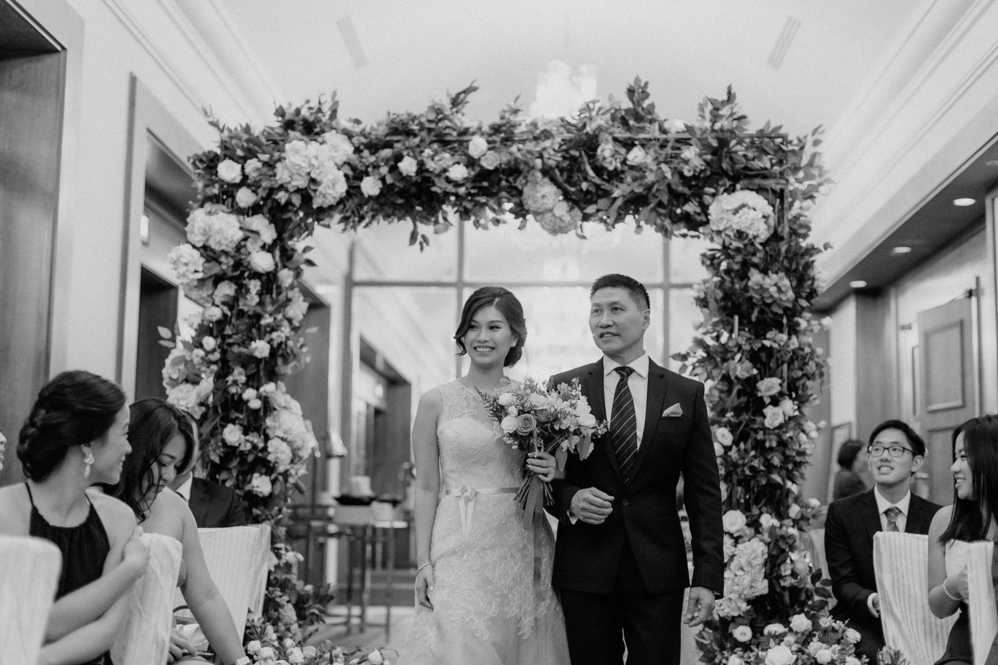 singapore-wedding-photographer-pre-wedding-ashley-sean-031.jpg
