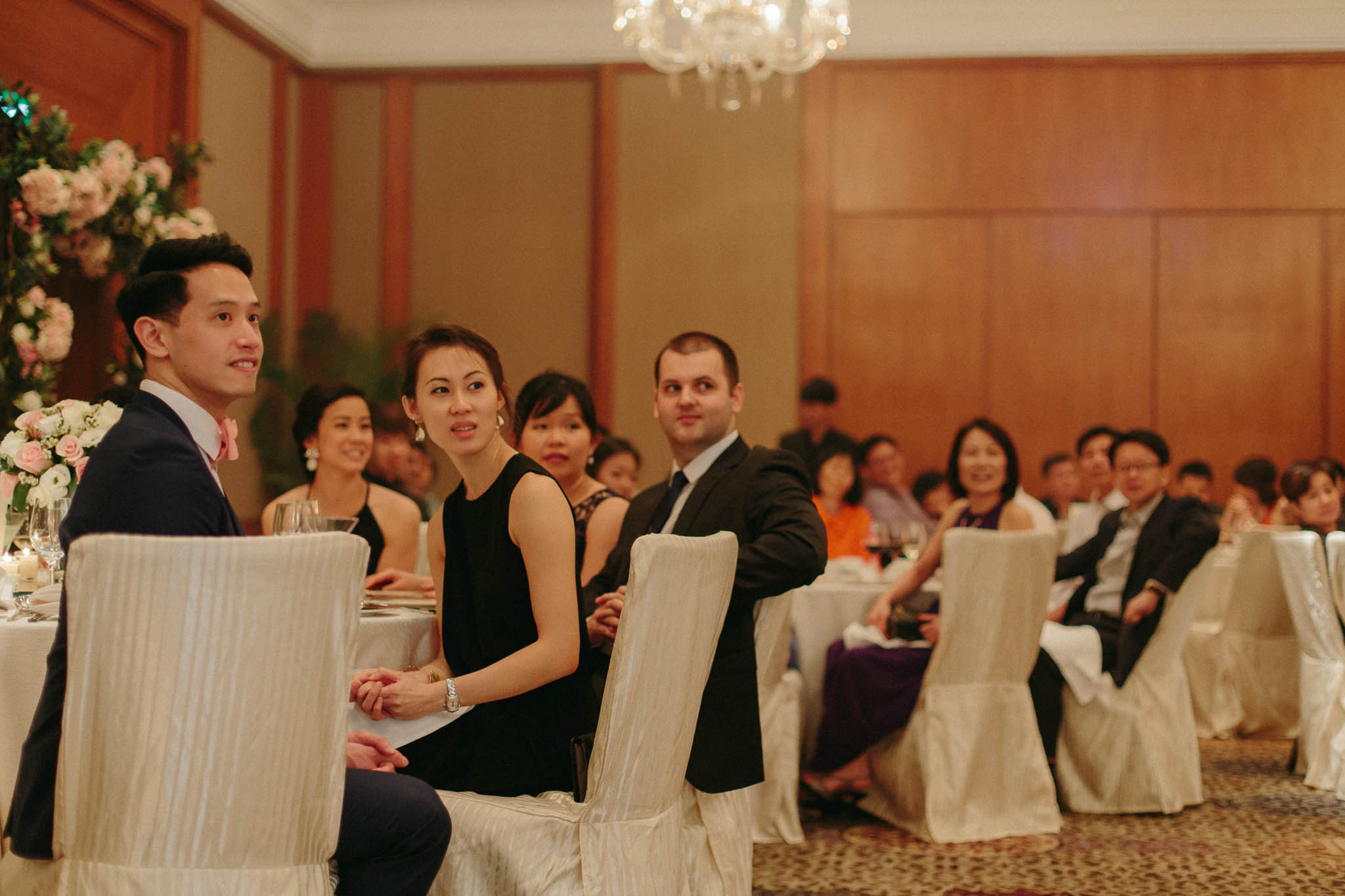 singapore-wedding-photographer-pre-wedding-ashley-sean-047.jpg