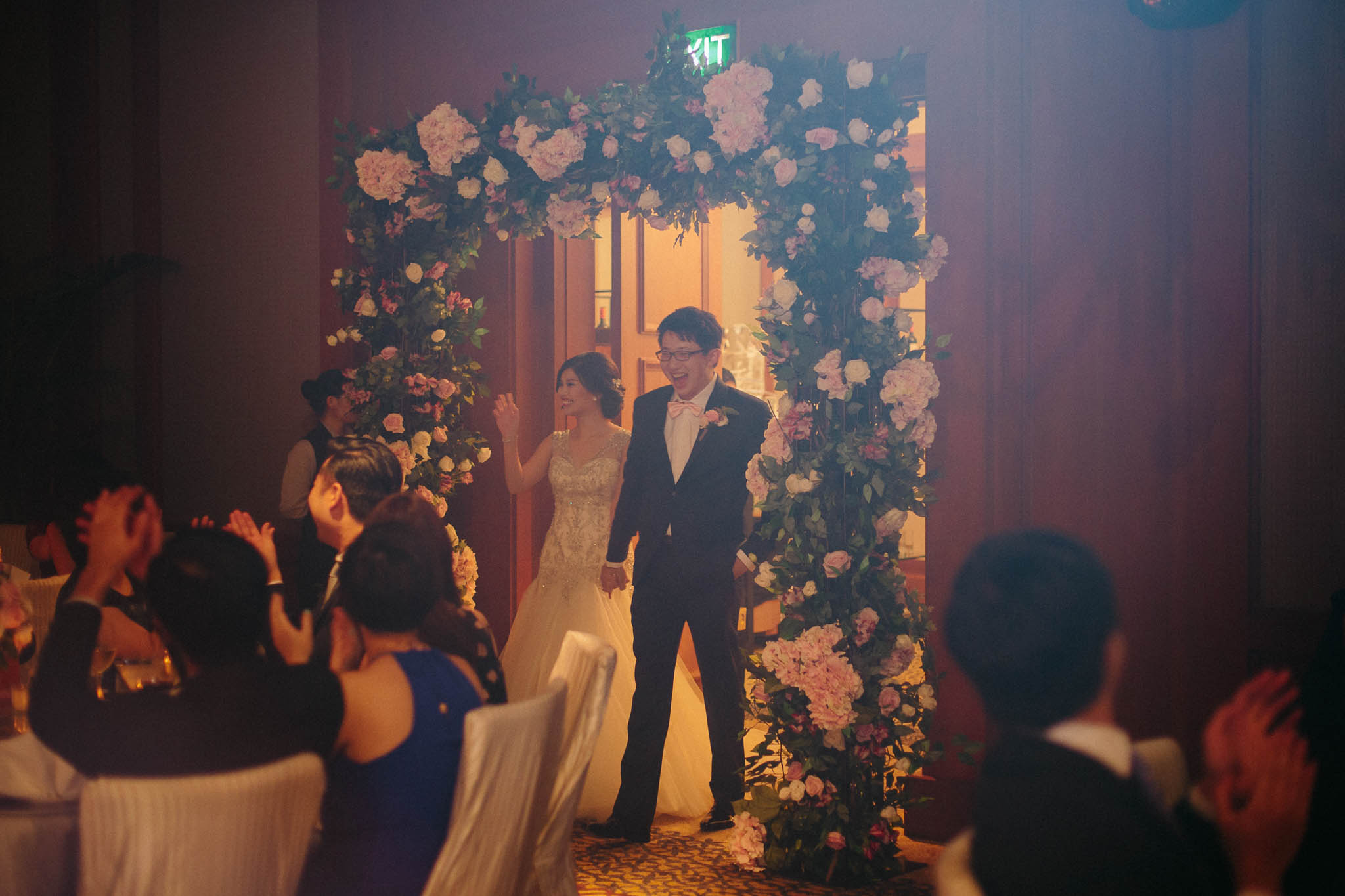 singapore-wedding-photographer-pre-wedding-ashley-sean-048.jpg