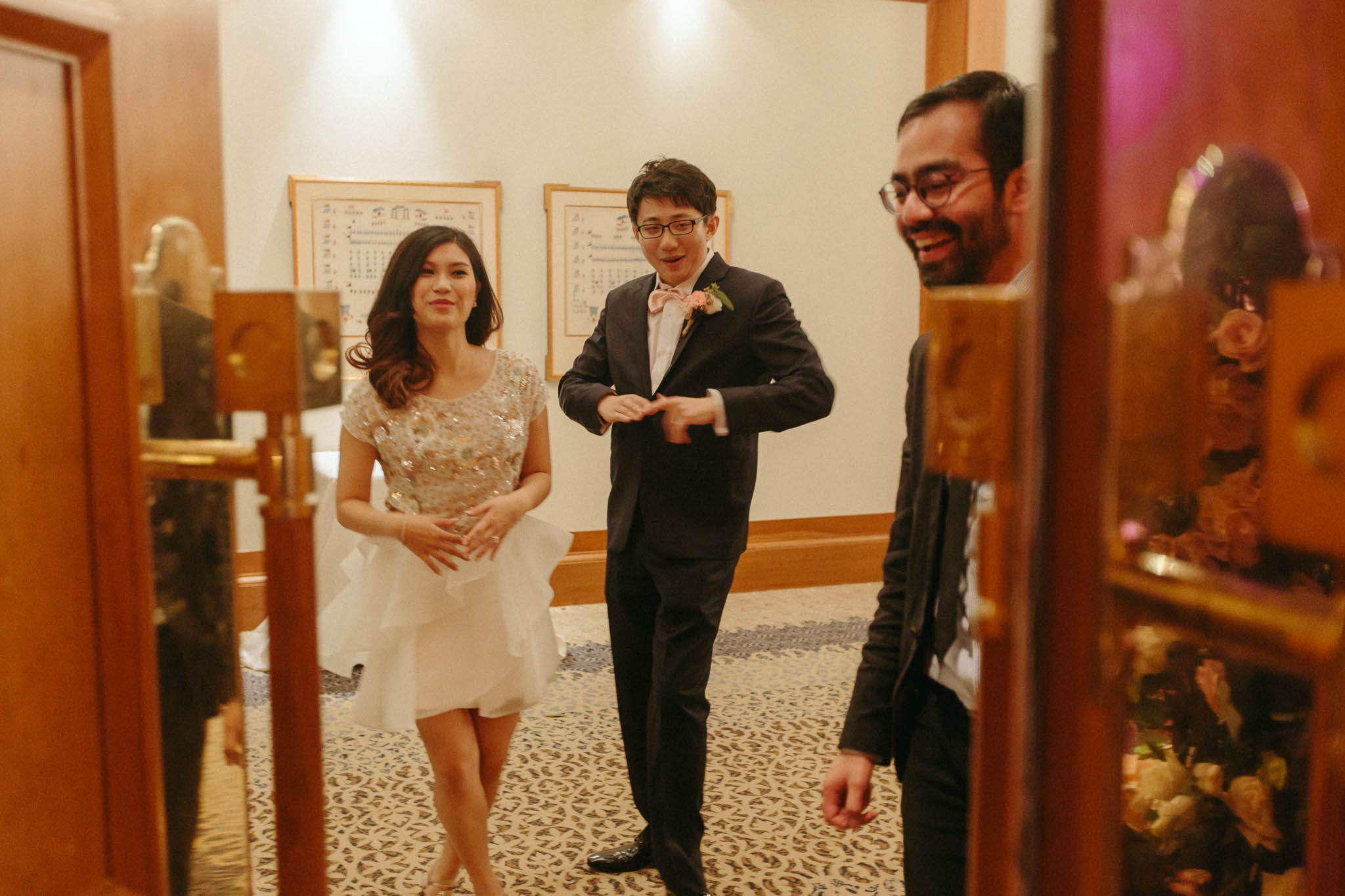 singapore-wedding-photographer-pre-wedding-ashley-sean-069.jpg
