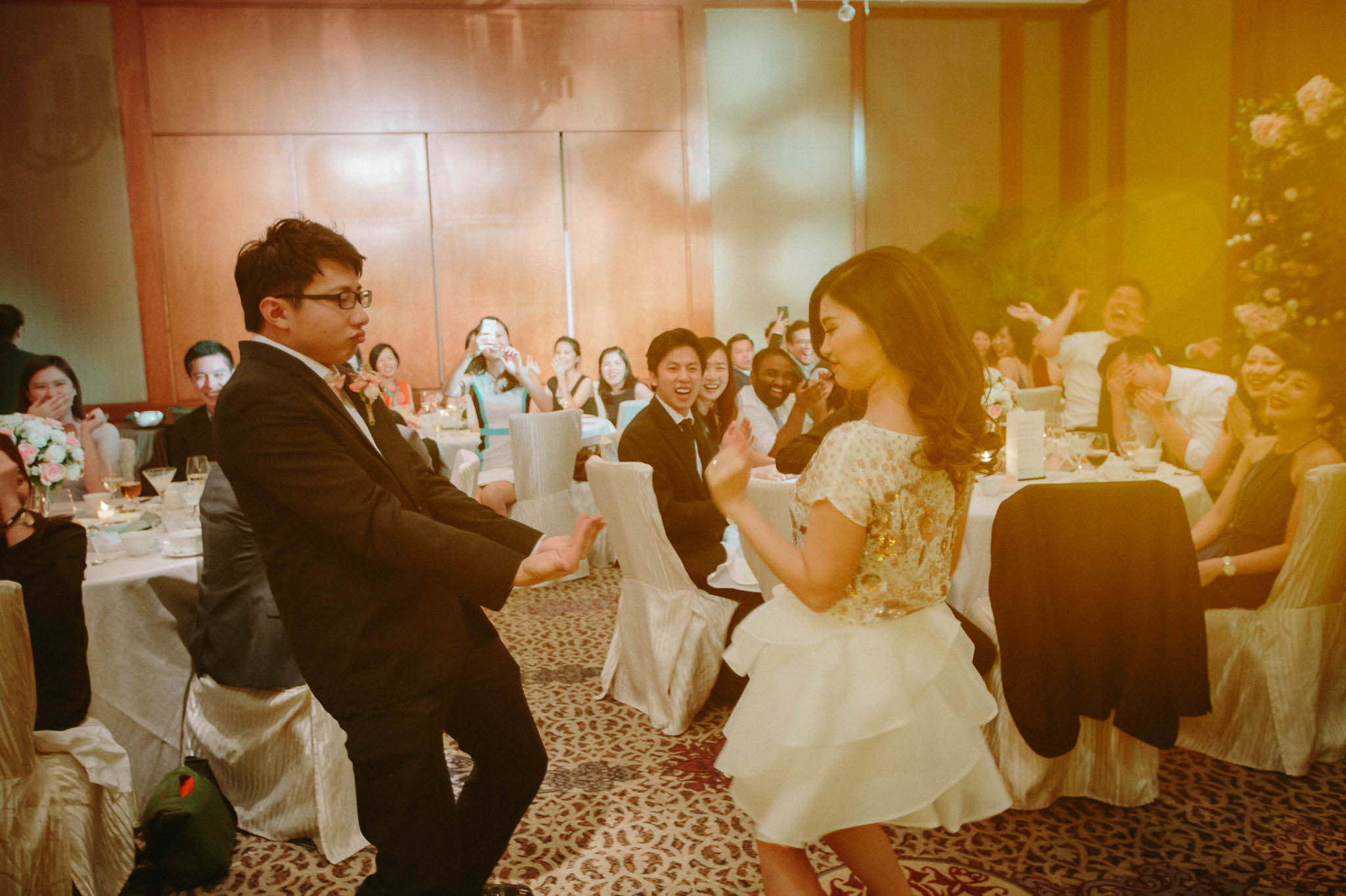 singapore-wedding-photographer-pre-wedding-ashley-sean-073.jpg