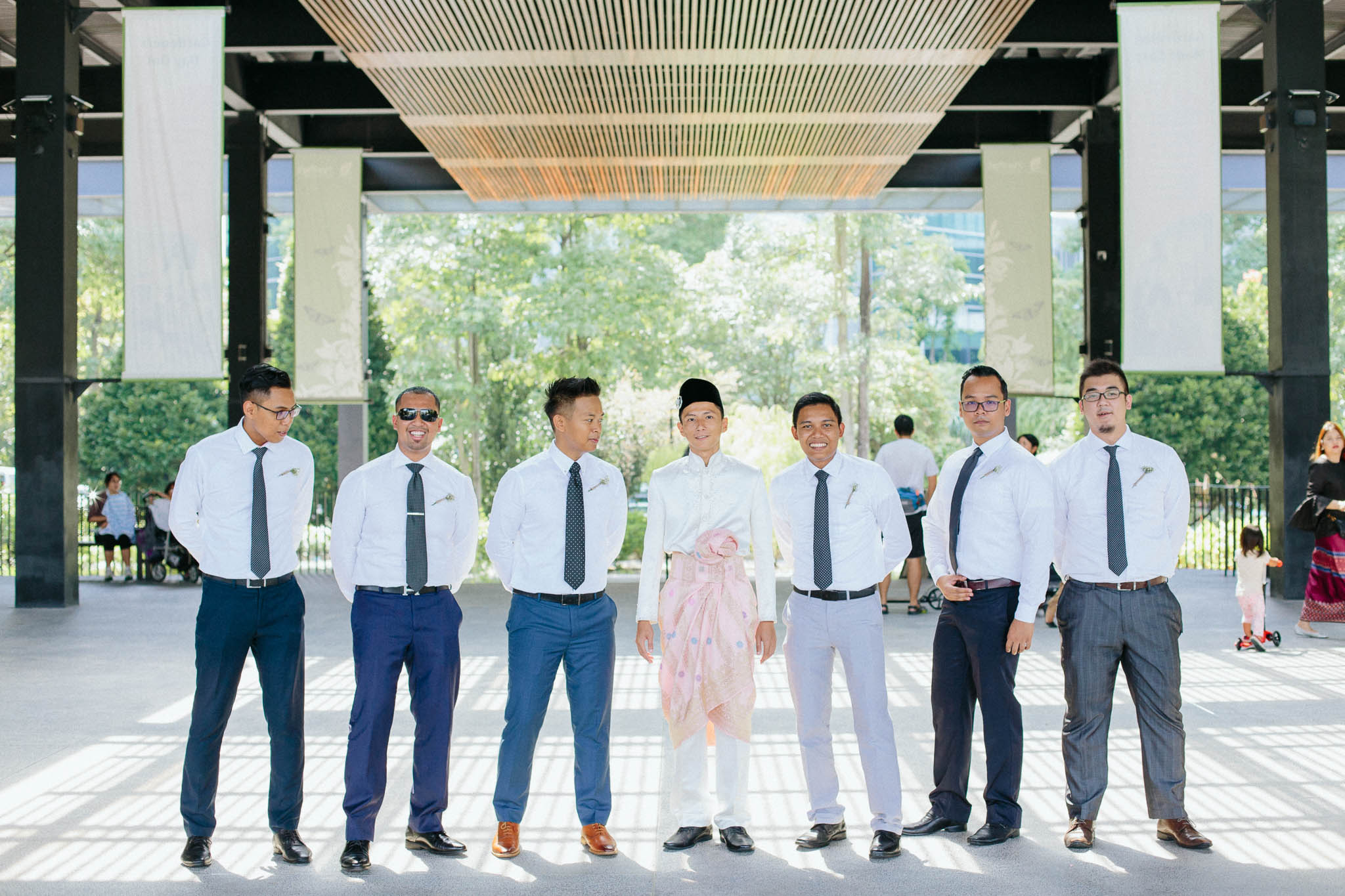 singapore-wedding-photographer-wedding-halimah-muhsin-007.jpg