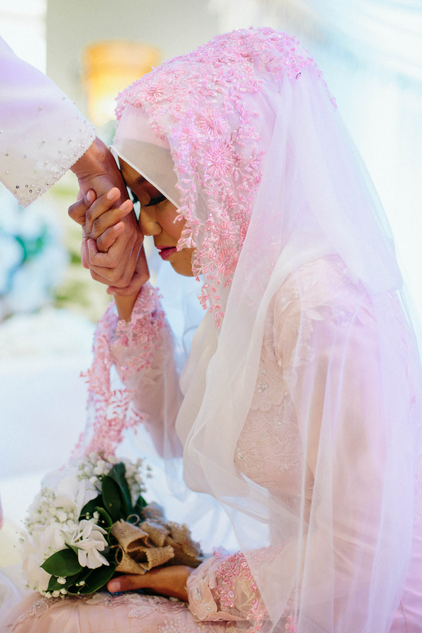 singapore-wedding-photographer-wedding-halimah-muhsin-018.jpg