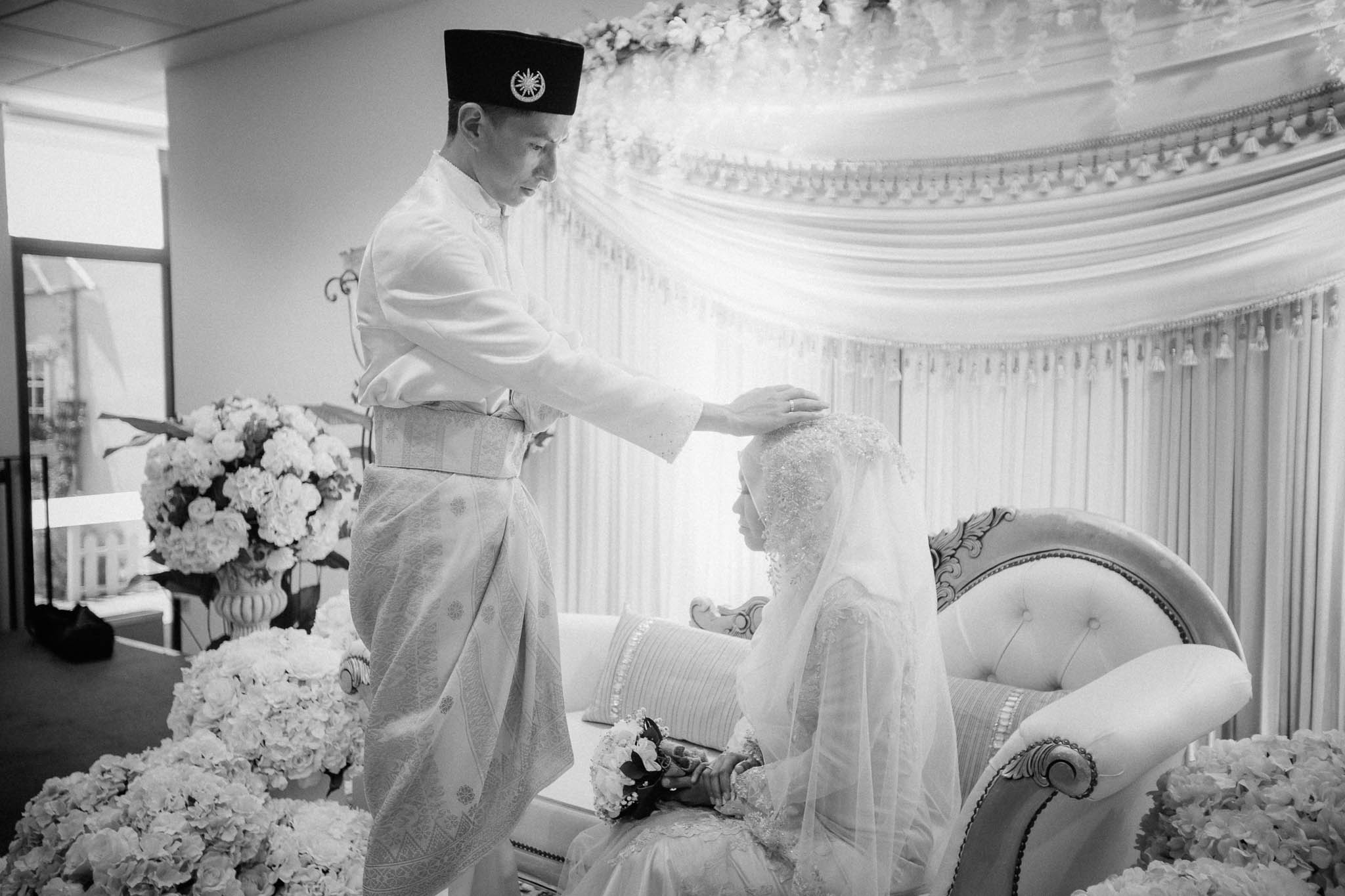 singapore-wedding-photographer-wedding-halimah-muhsin-020.jpg
