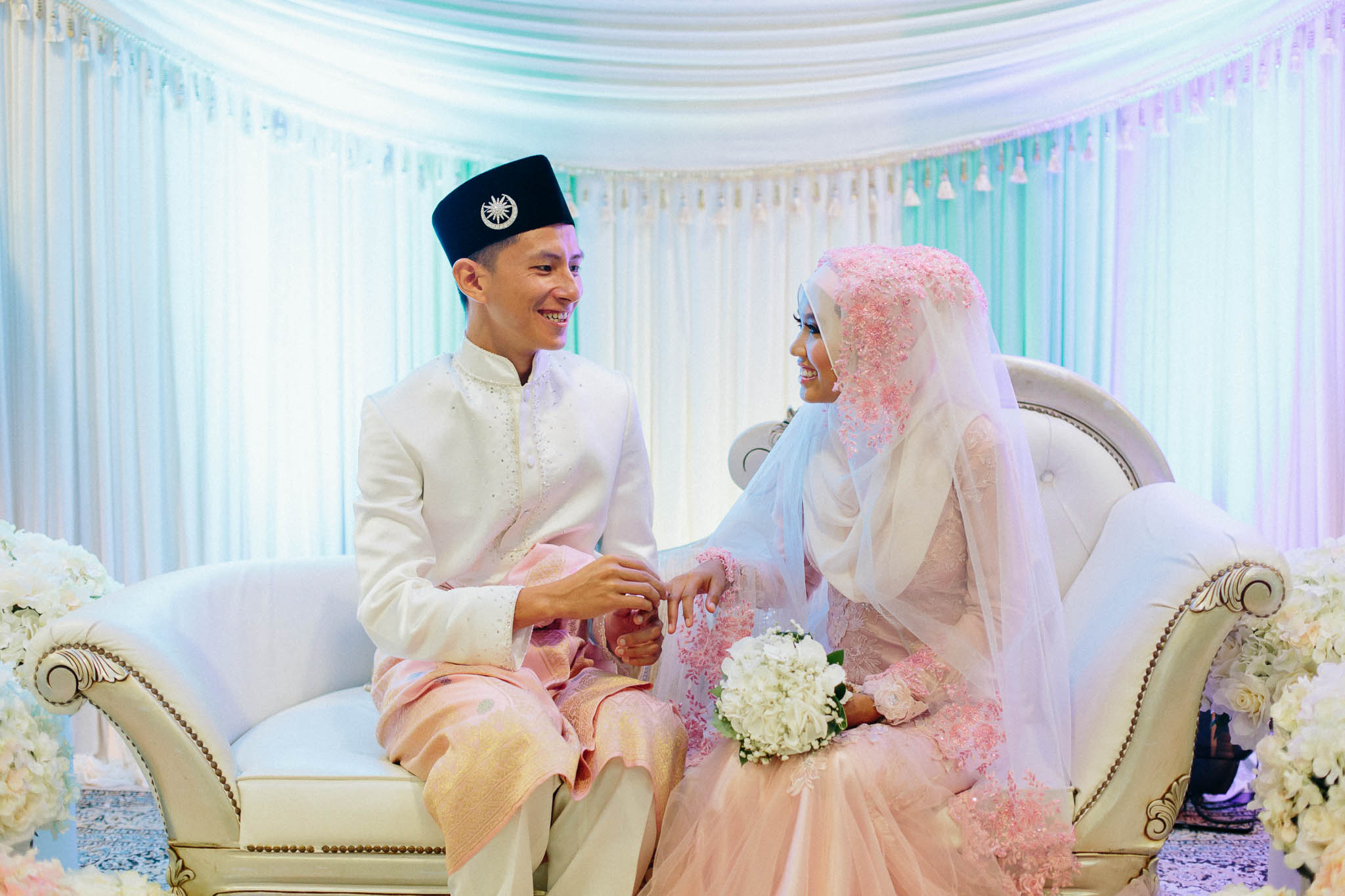 singapore-wedding-photographer-wedding-halimah-muhsin-019.jpg