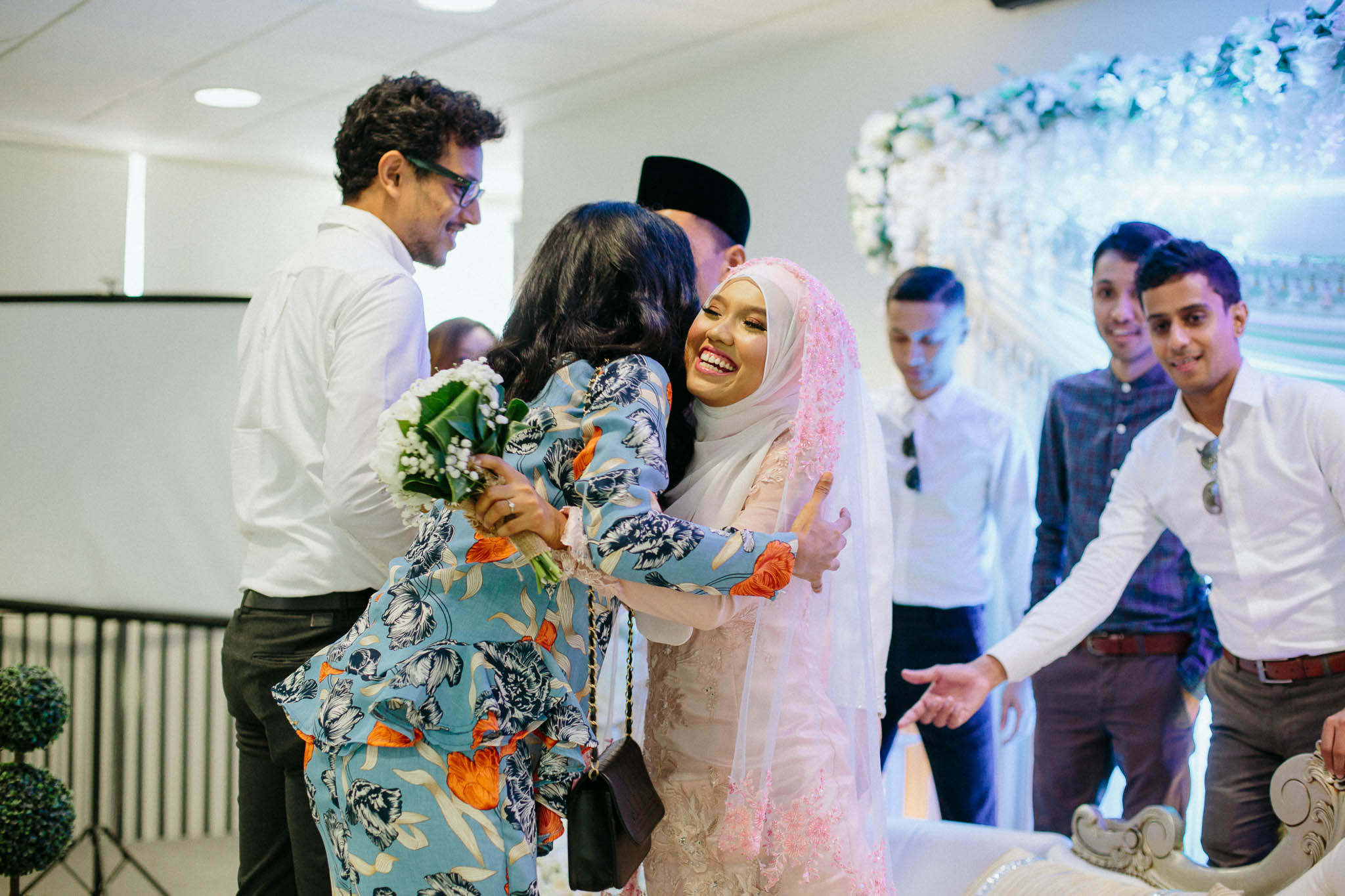 singapore-wedding-photographer-wedding-halimah-muhsin-024.jpg