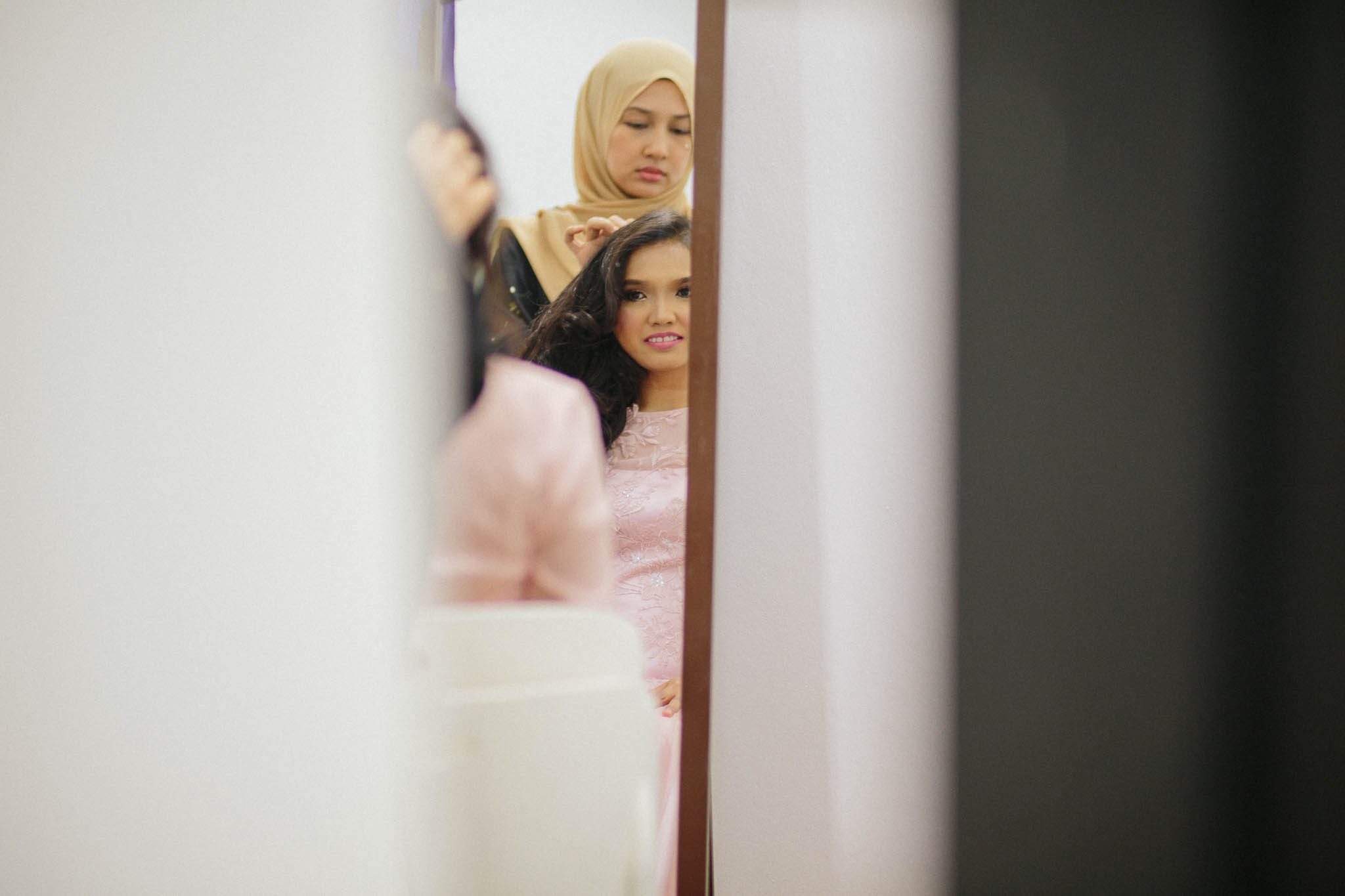 singapore-wedding-photographer-wedding-halimah-muhsin-028.jpg