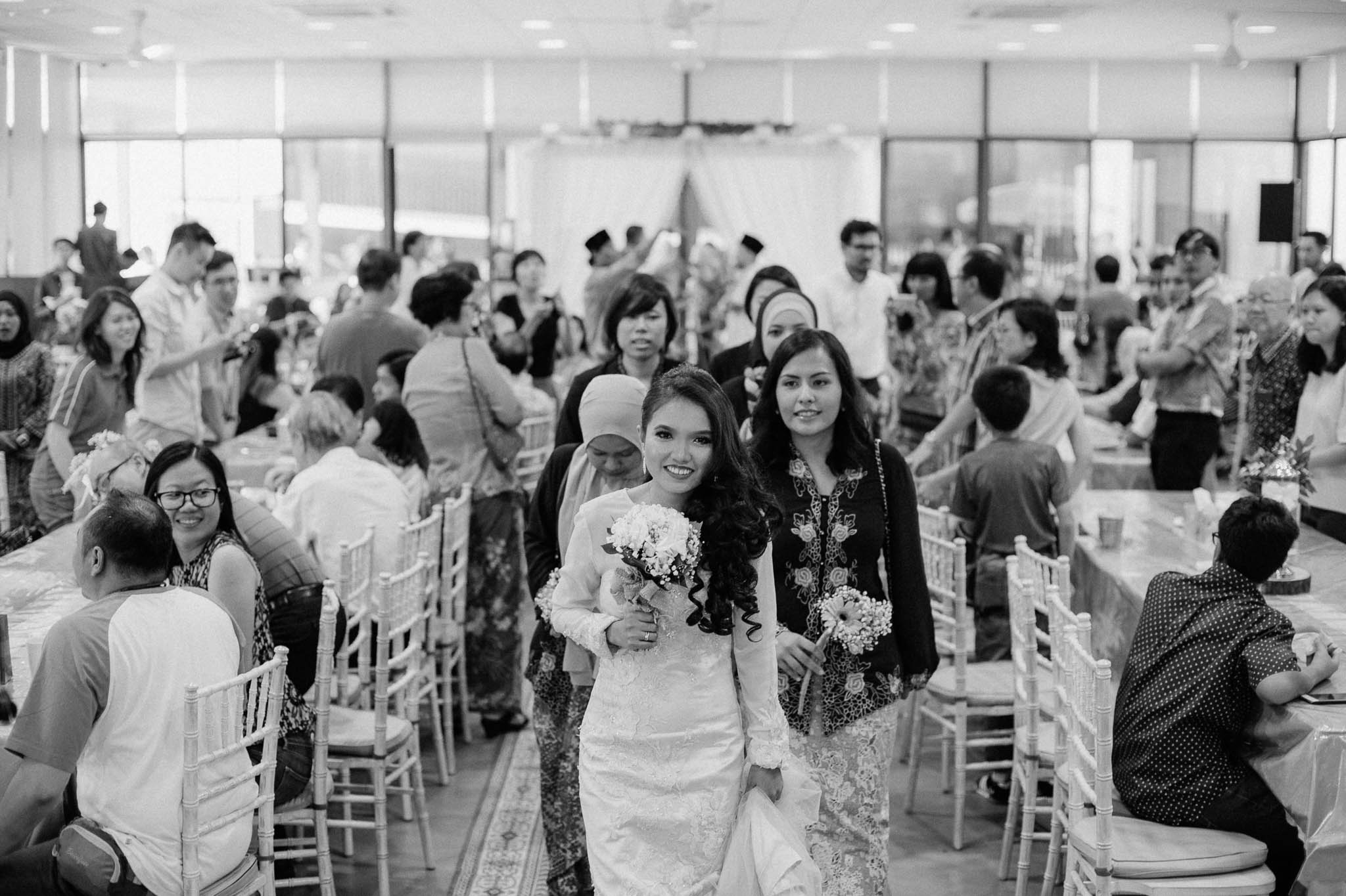 singapore-wedding-photographer-wedding-halimah-muhsin-031.jpg
