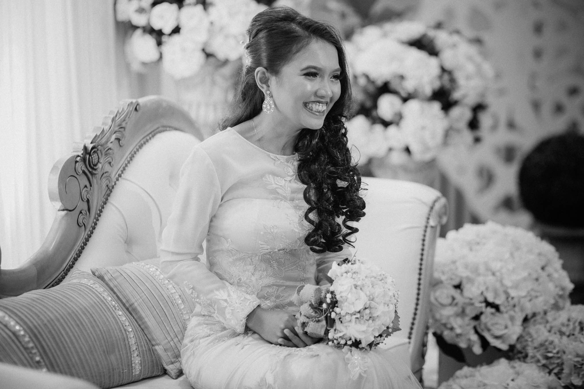 singapore-wedding-photographer-wedding-halimah-muhsin-033.jpg