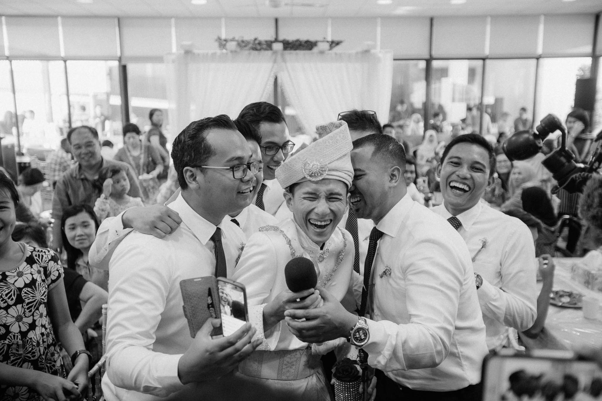 singapore-wedding-photographer-wedding-halimah-muhsin-037.jpg