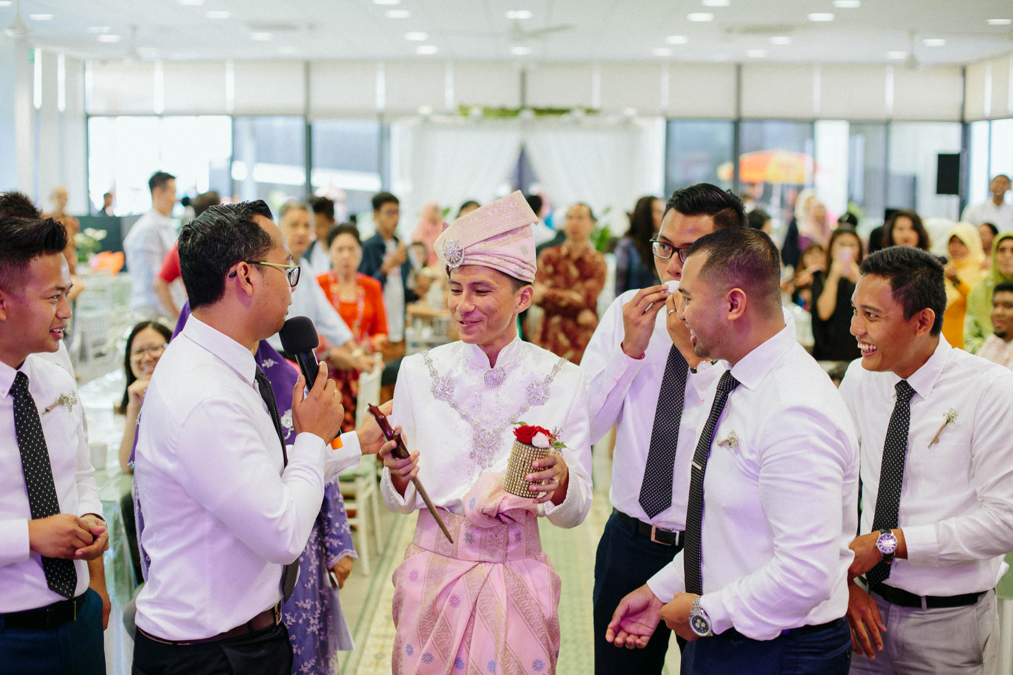 singapore-wedding-photographer-wedding-halimah-muhsin-040.jpg