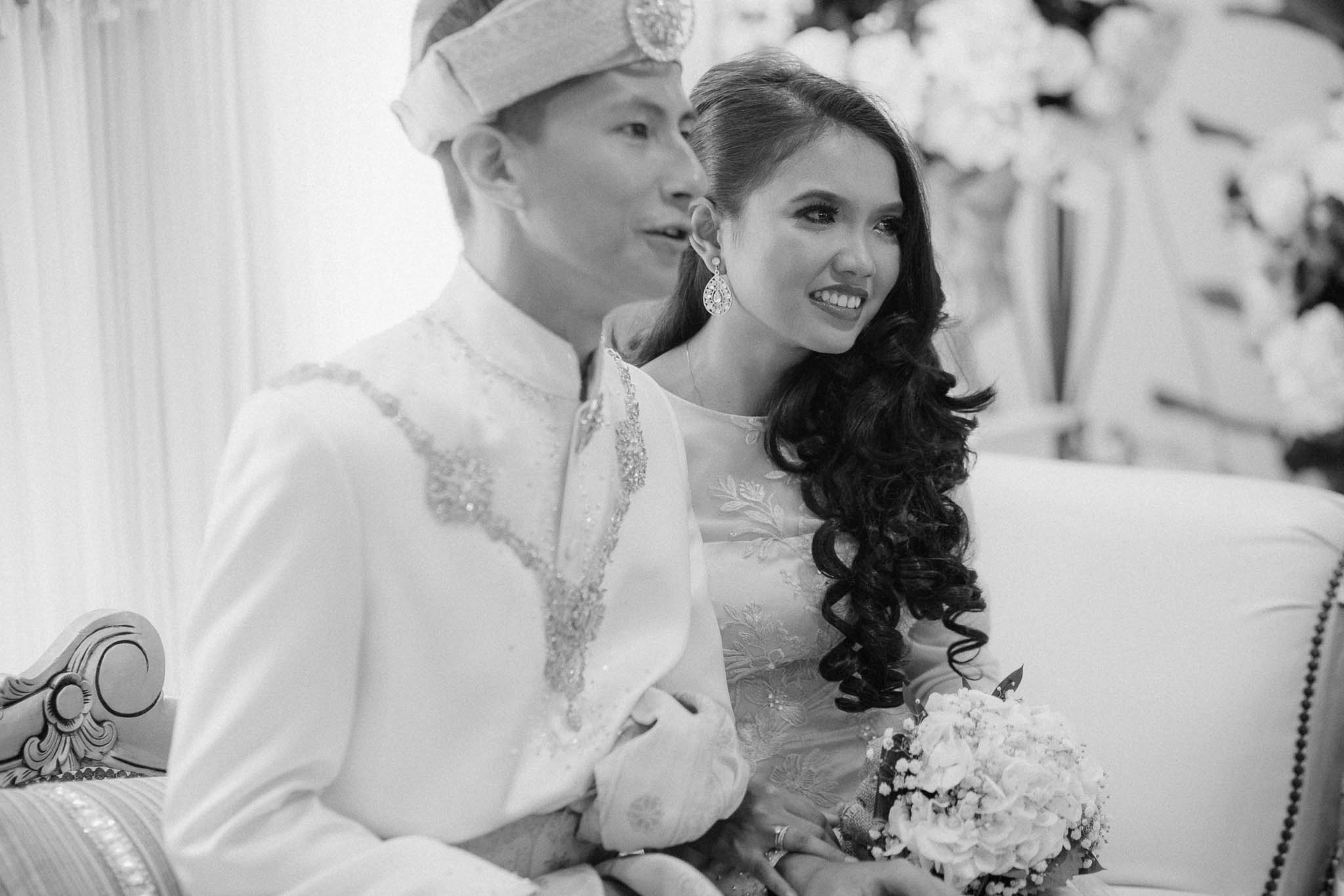 singapore-wedding-photographer-wedding-halimah-muhsin-041.jpg