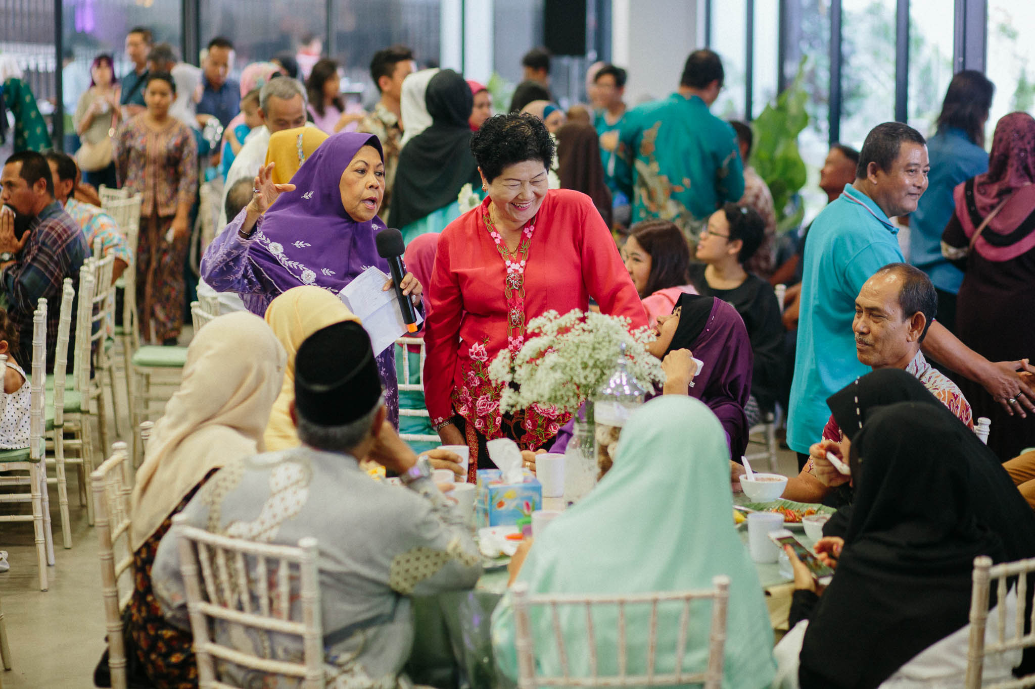 singapore-wedding-photographer-wedding-halimah-muhsin-044.jpg