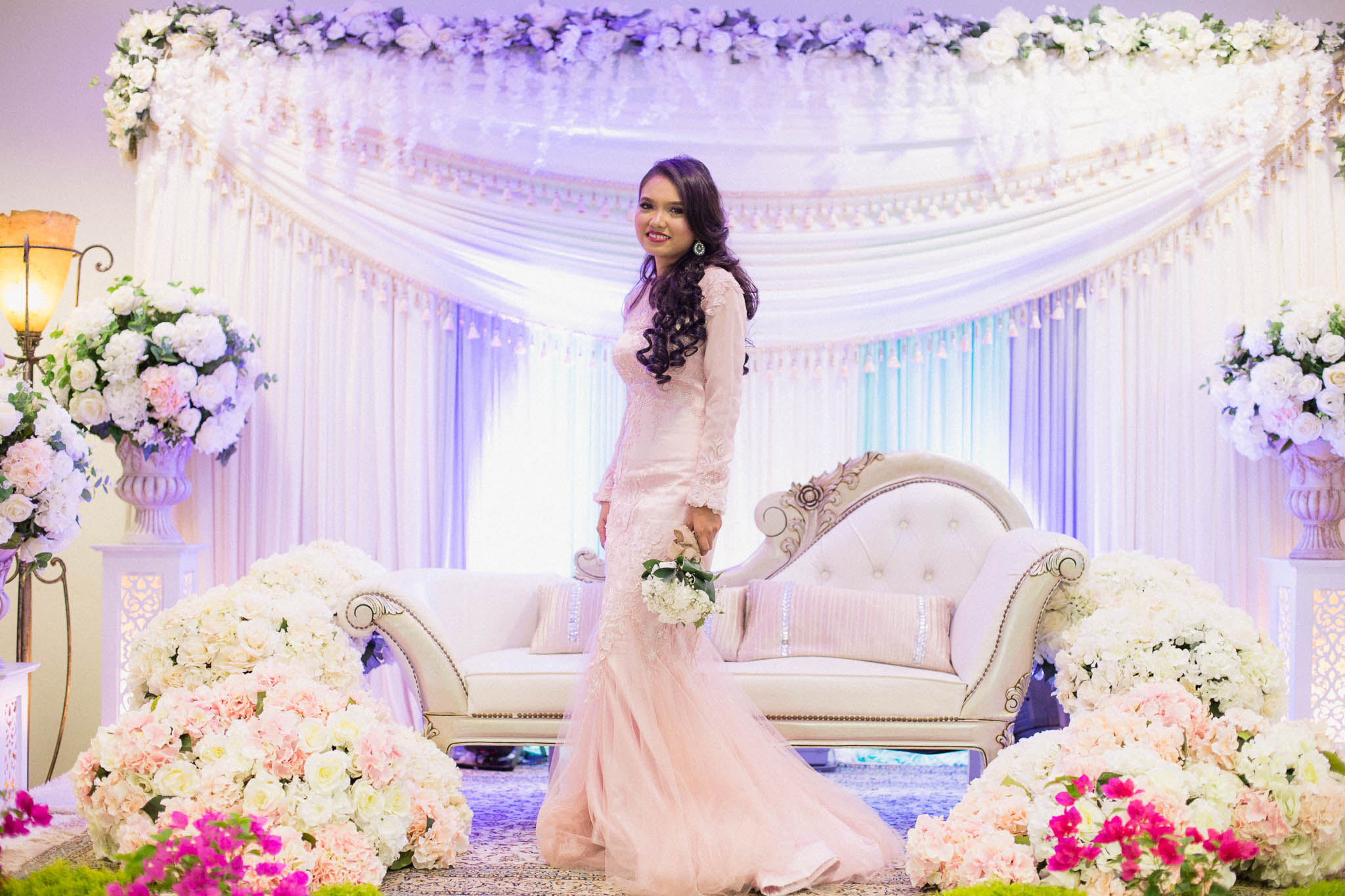 singapore-wedding-photographer-wedding-halimah-muhsin-043.jpg