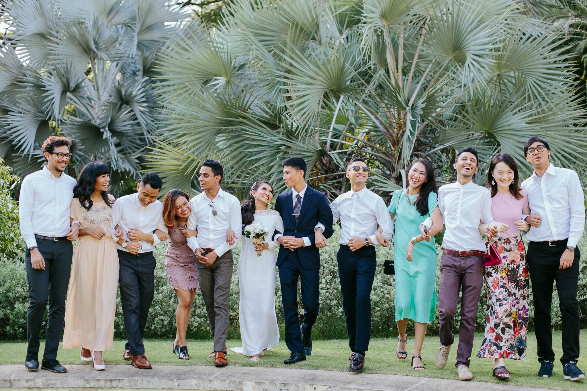 singapore-wedding-photographer-wedding-halimah-muhsin-049.jpg
